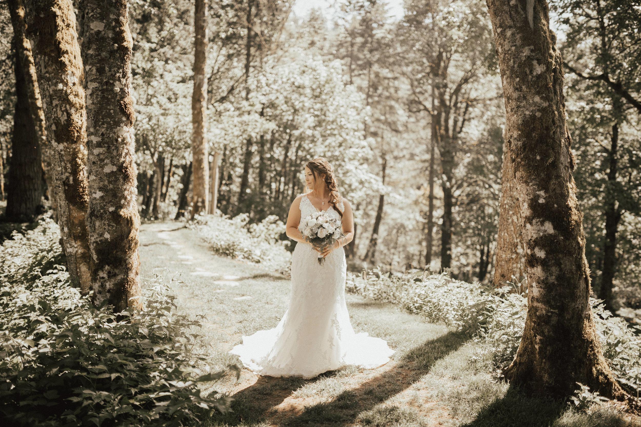 Dan + Victoria Wedding  (153 of 763).jpg