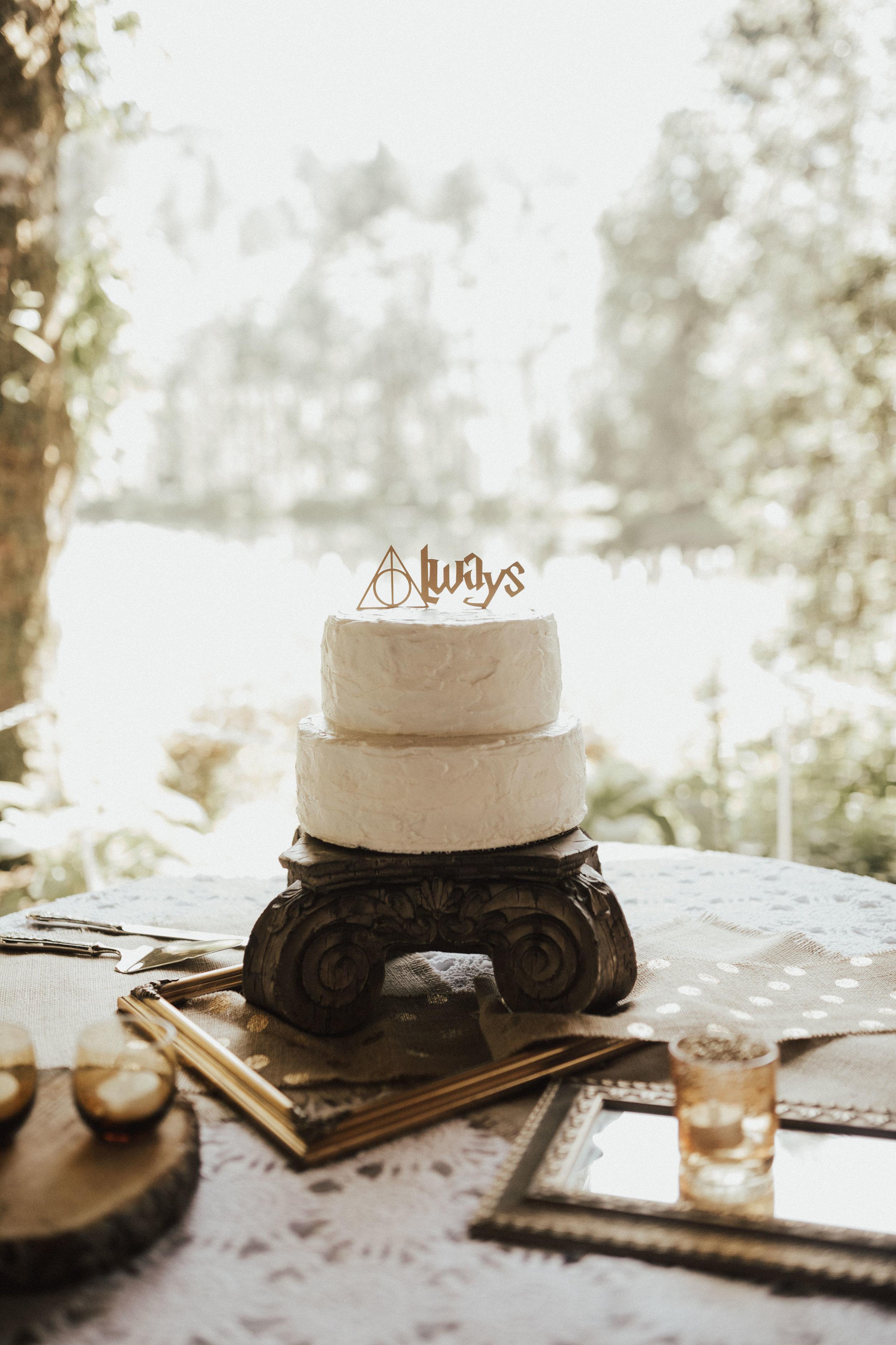 Dan + Victoria Wedding  (231 of 763).jpg