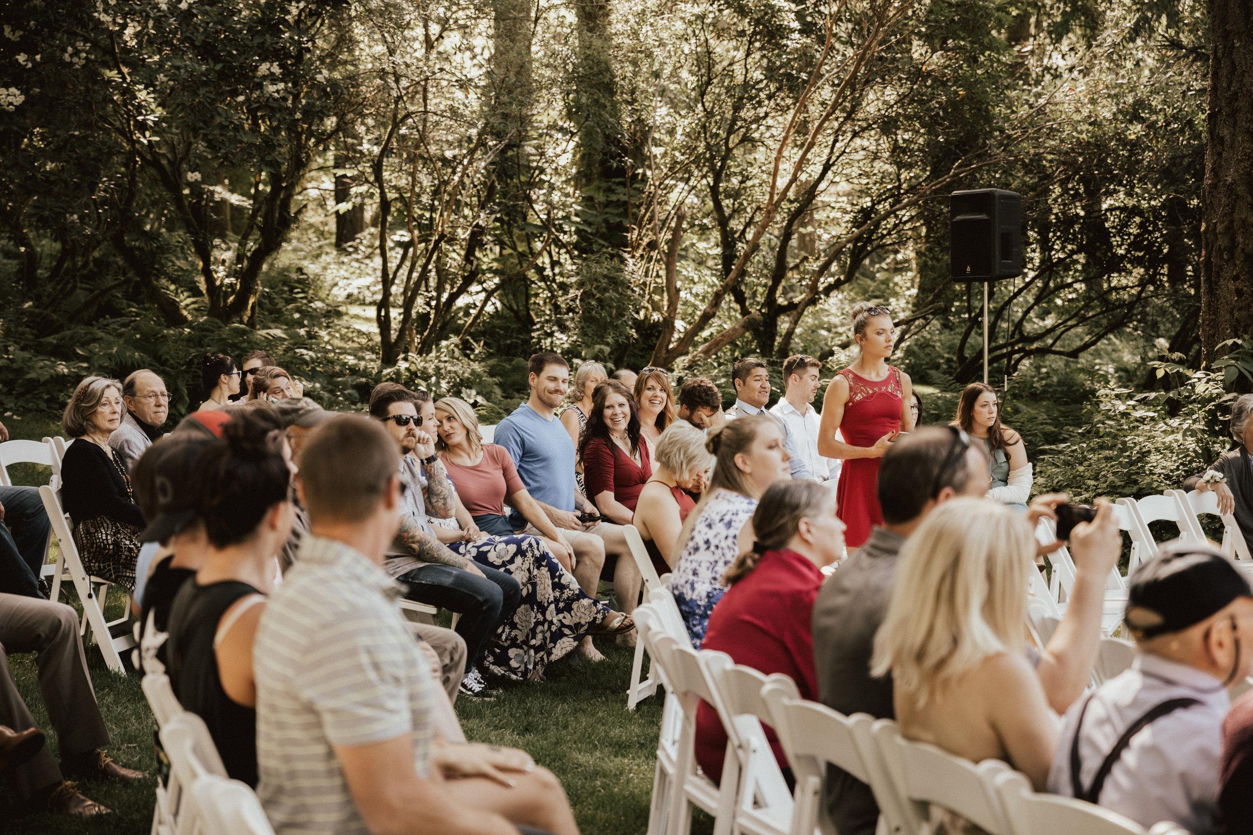 Dan + Victoria Wedding  (291 of 763).jpg