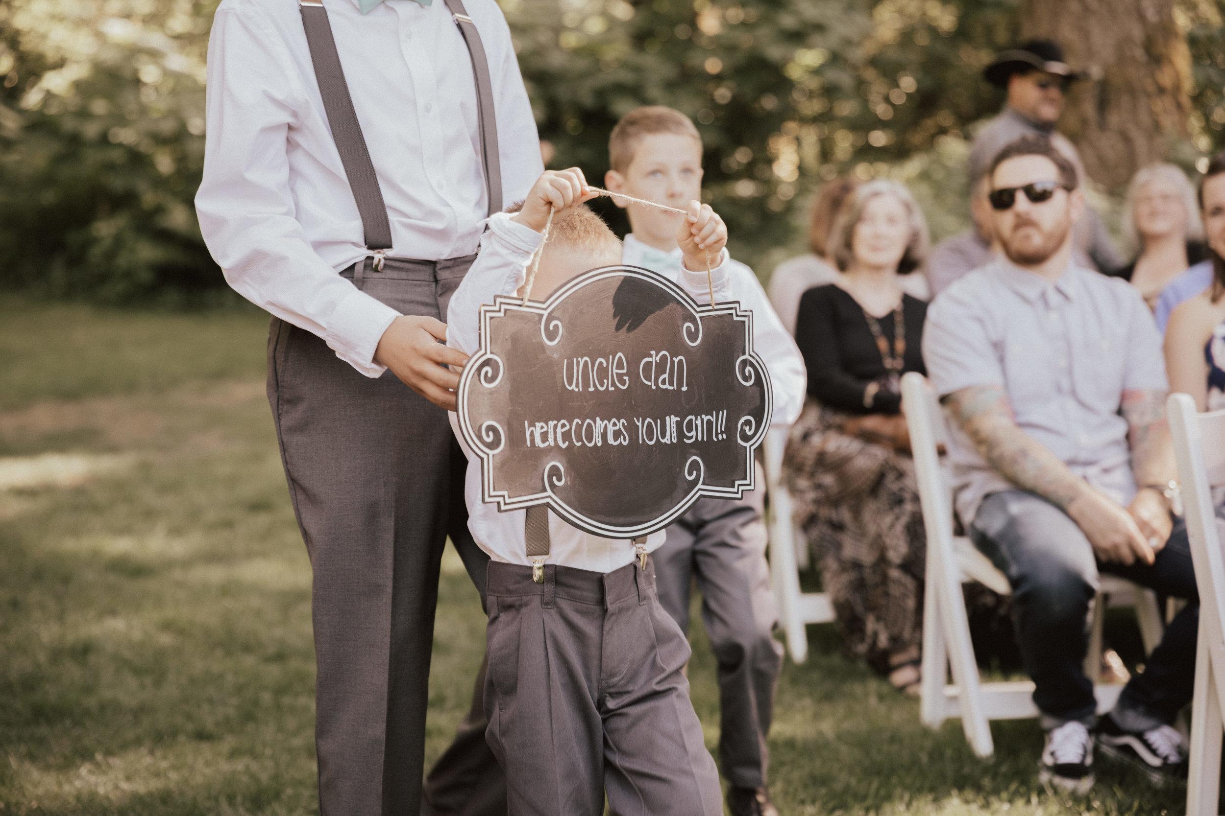 Dan + Victoria Wedding  (333 of 763).jpg