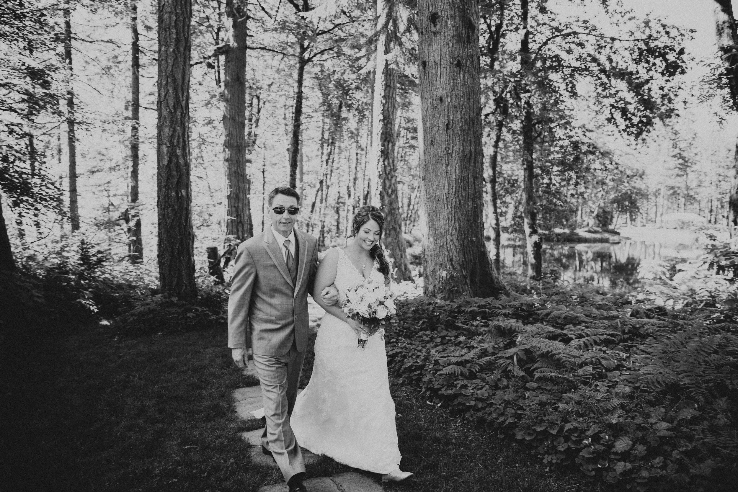 Dan + Victoria Wedding  (355 of 763).jpg