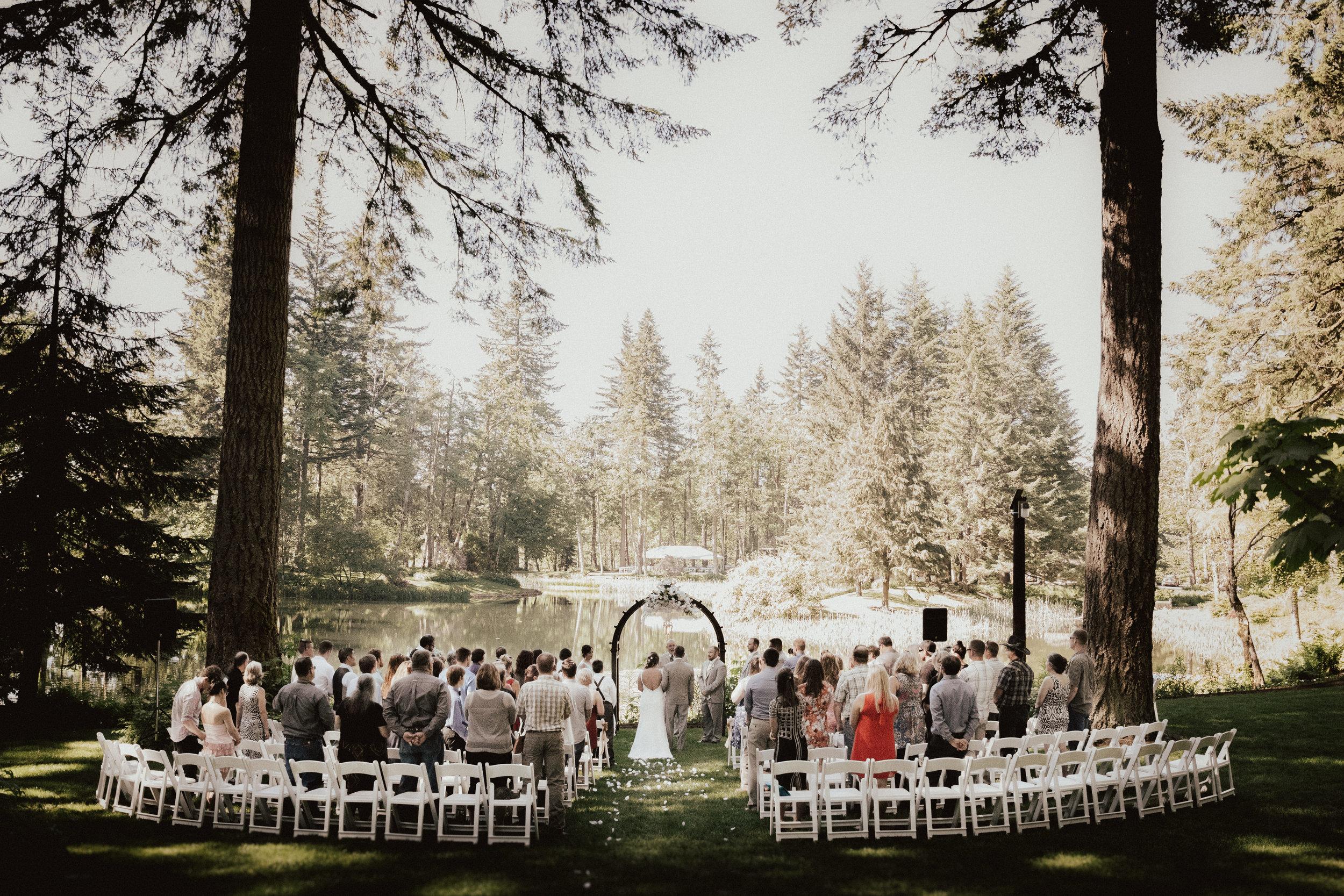 Dan + Victoria Wedding  (364 of 763).jpg