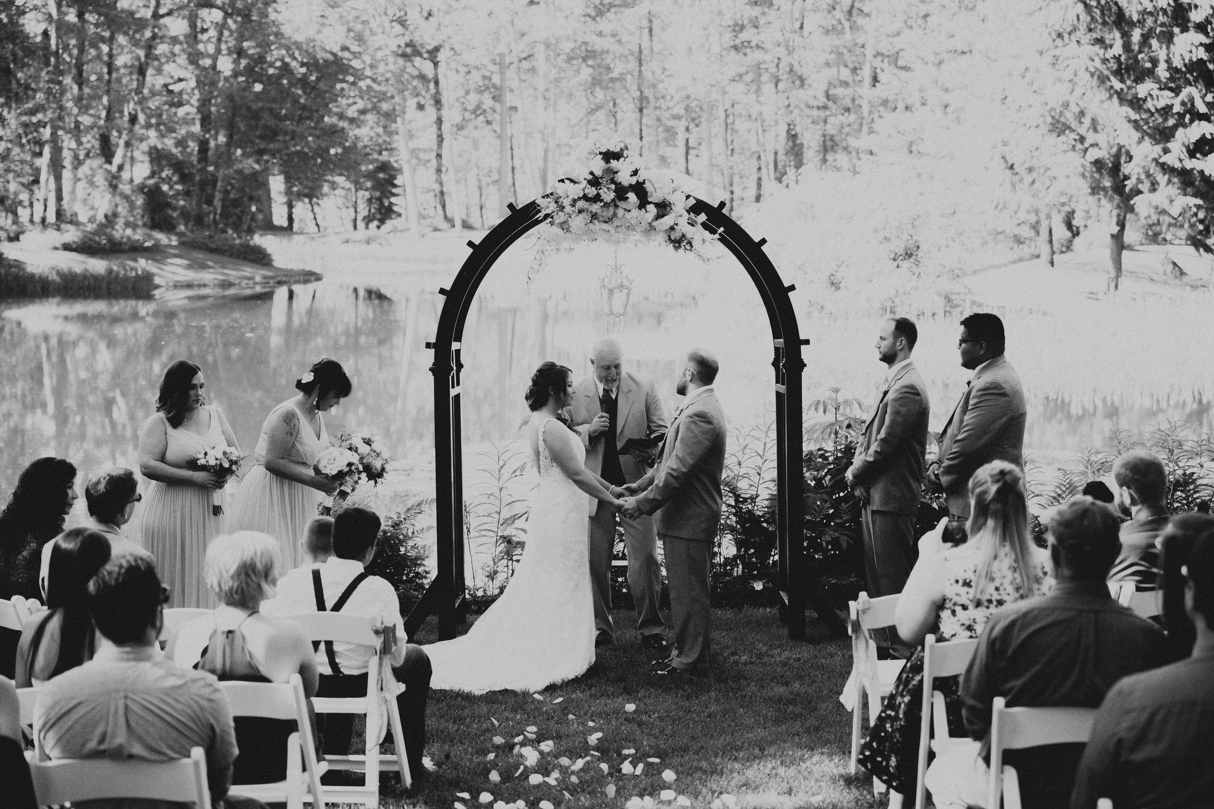 Dan + Victoria Wedding  (367 of 763).jpg