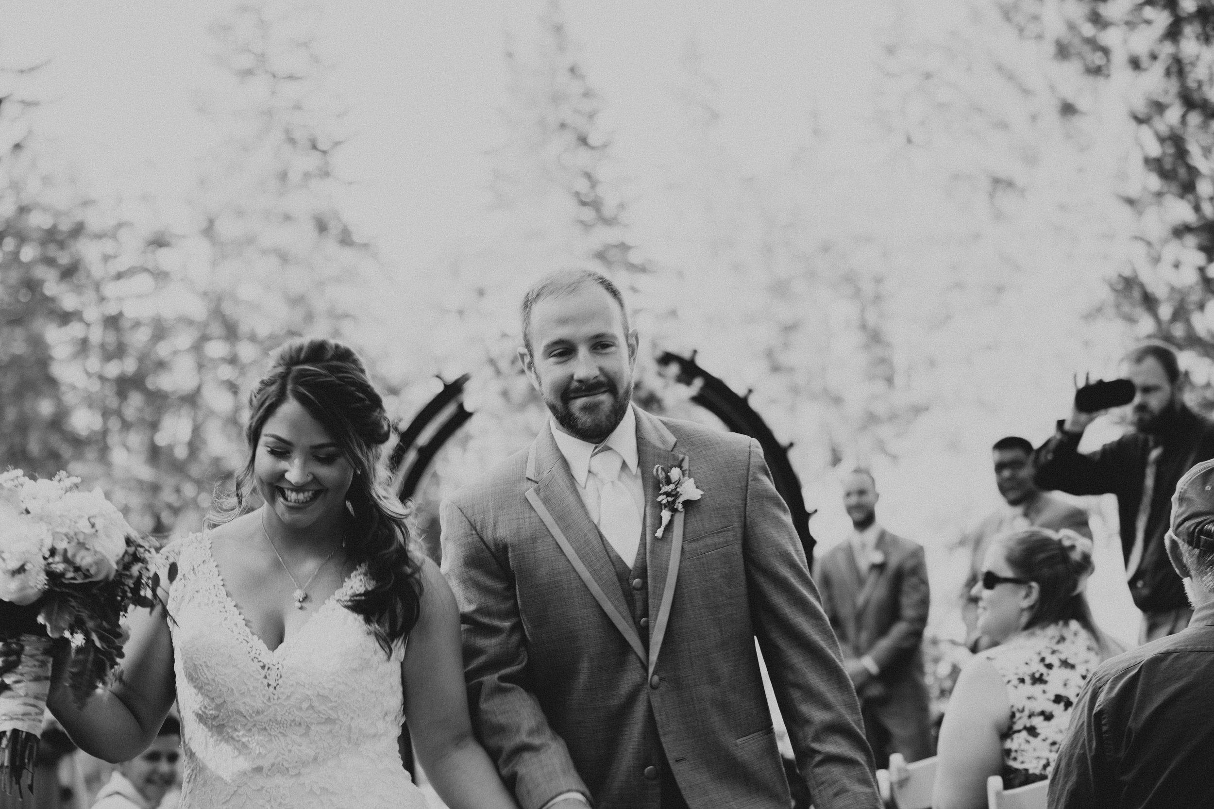 Dan + Victoria Wedding  (431 of 763).jpg