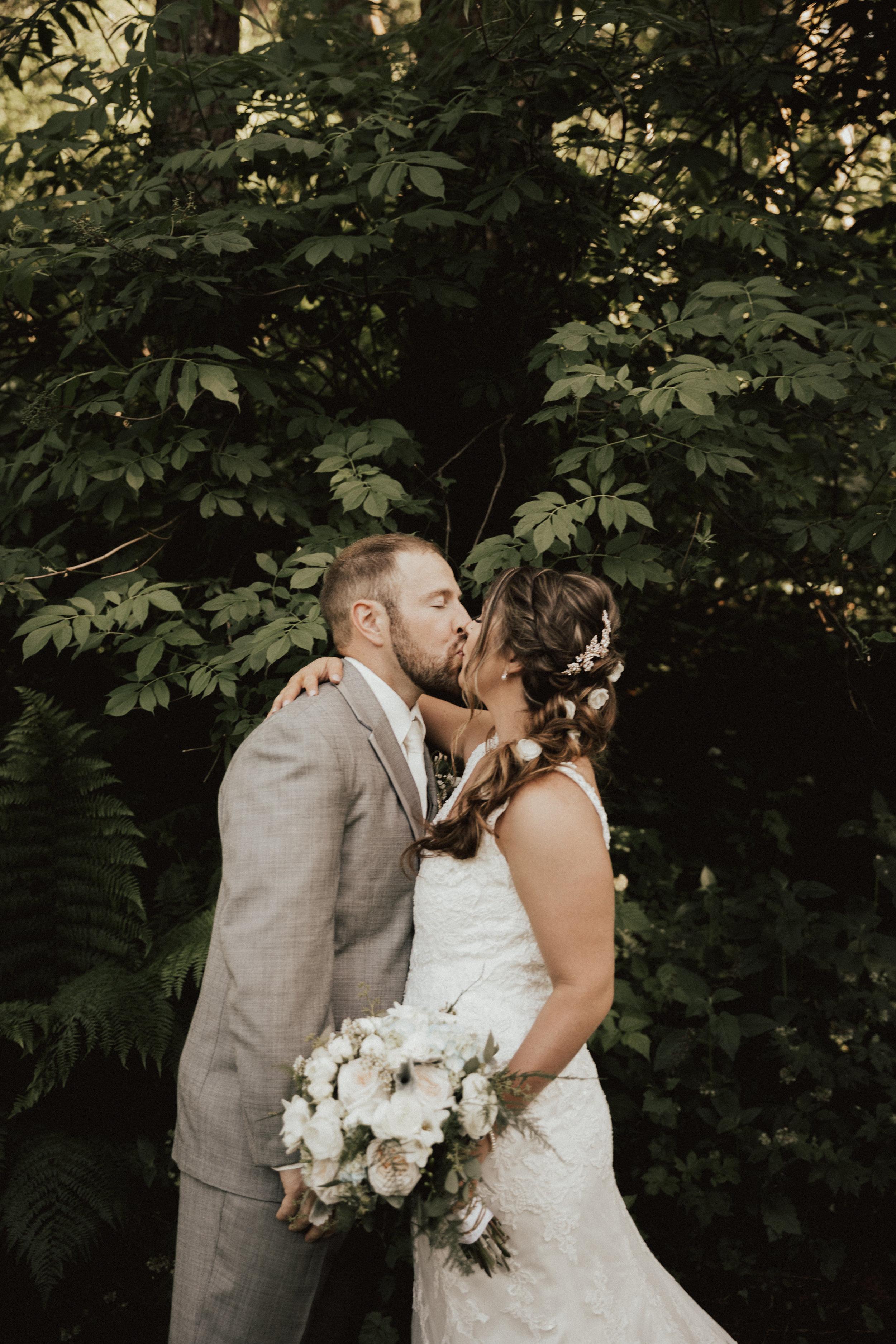 Dan + Victoria Wedding  (509 of 763).jpg