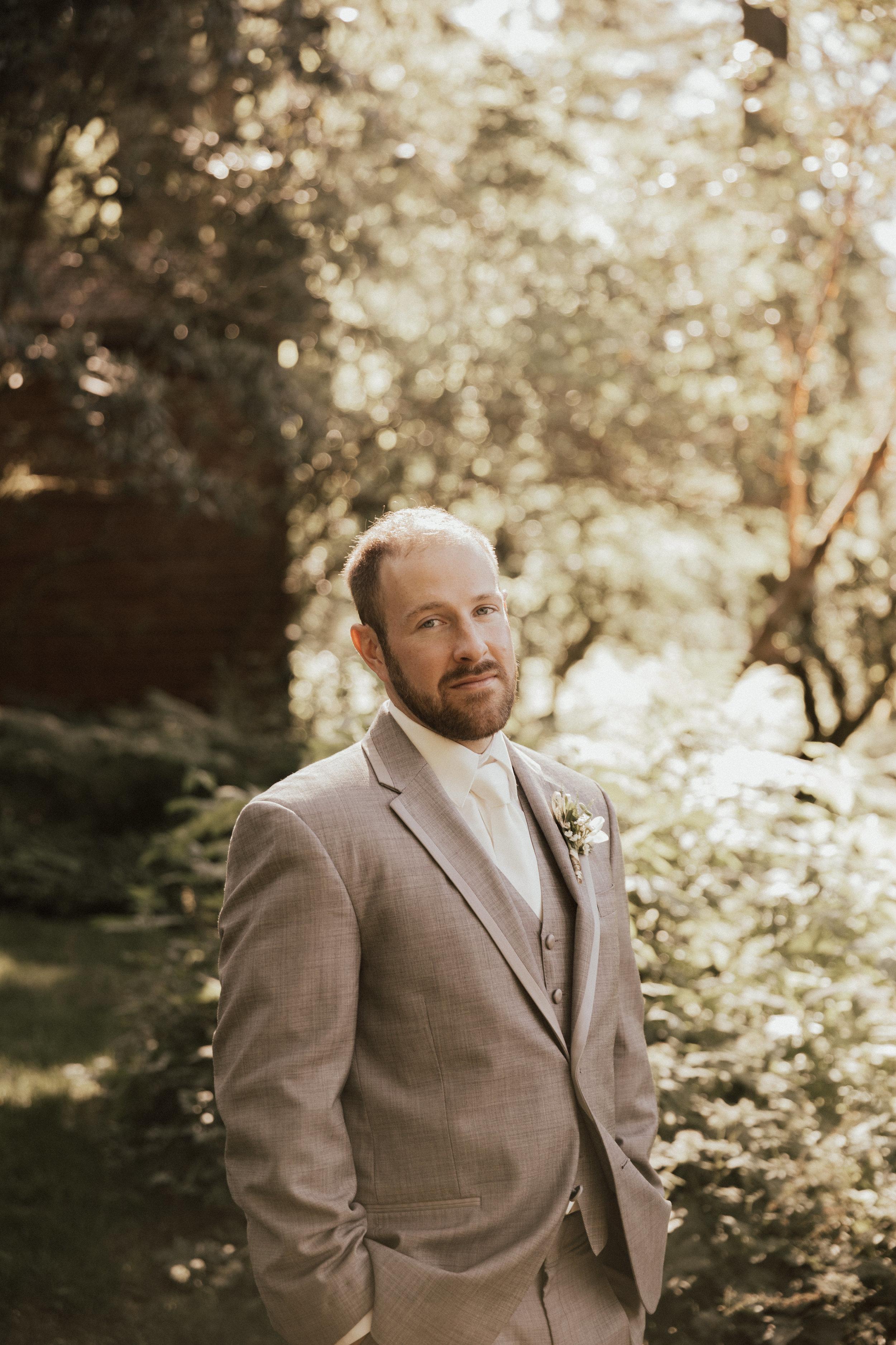 Dan + Victoria Wedding  (518 of 763).jpg