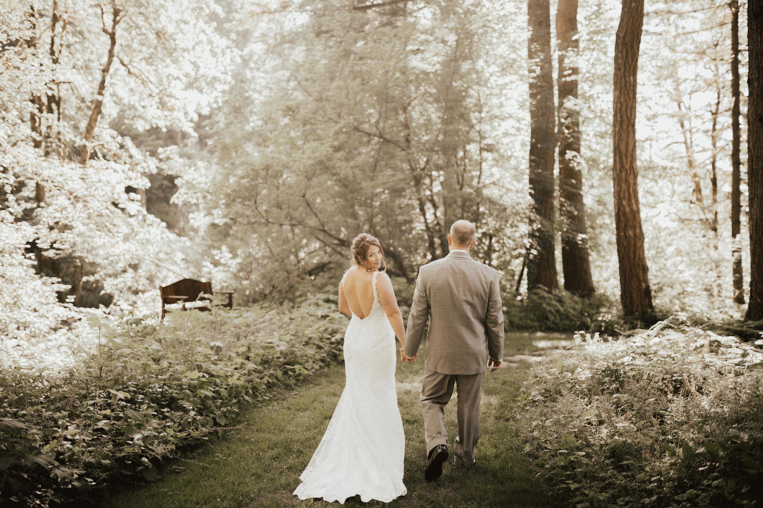 Dan + Victoria Wedding  (537 of 763).jpg