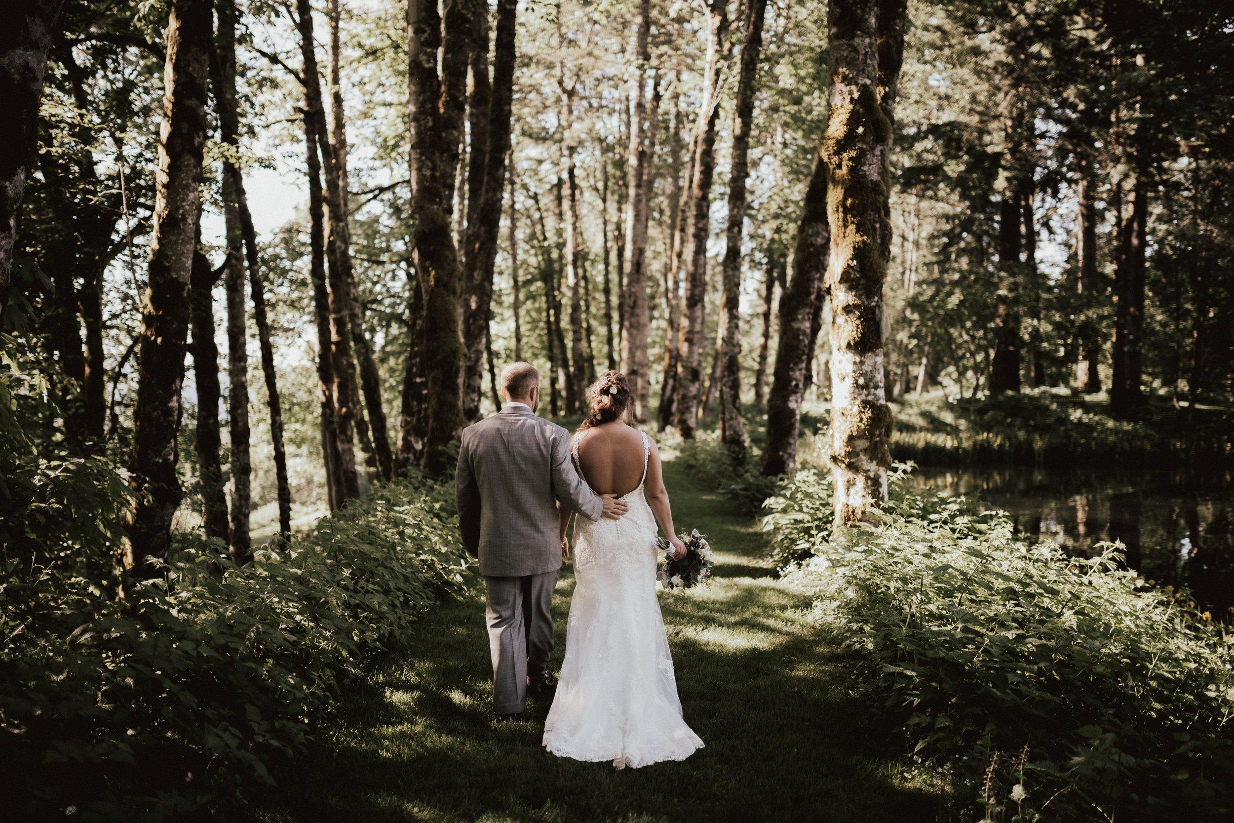Dan + Victoria Wedding  (576 of 763).jpg