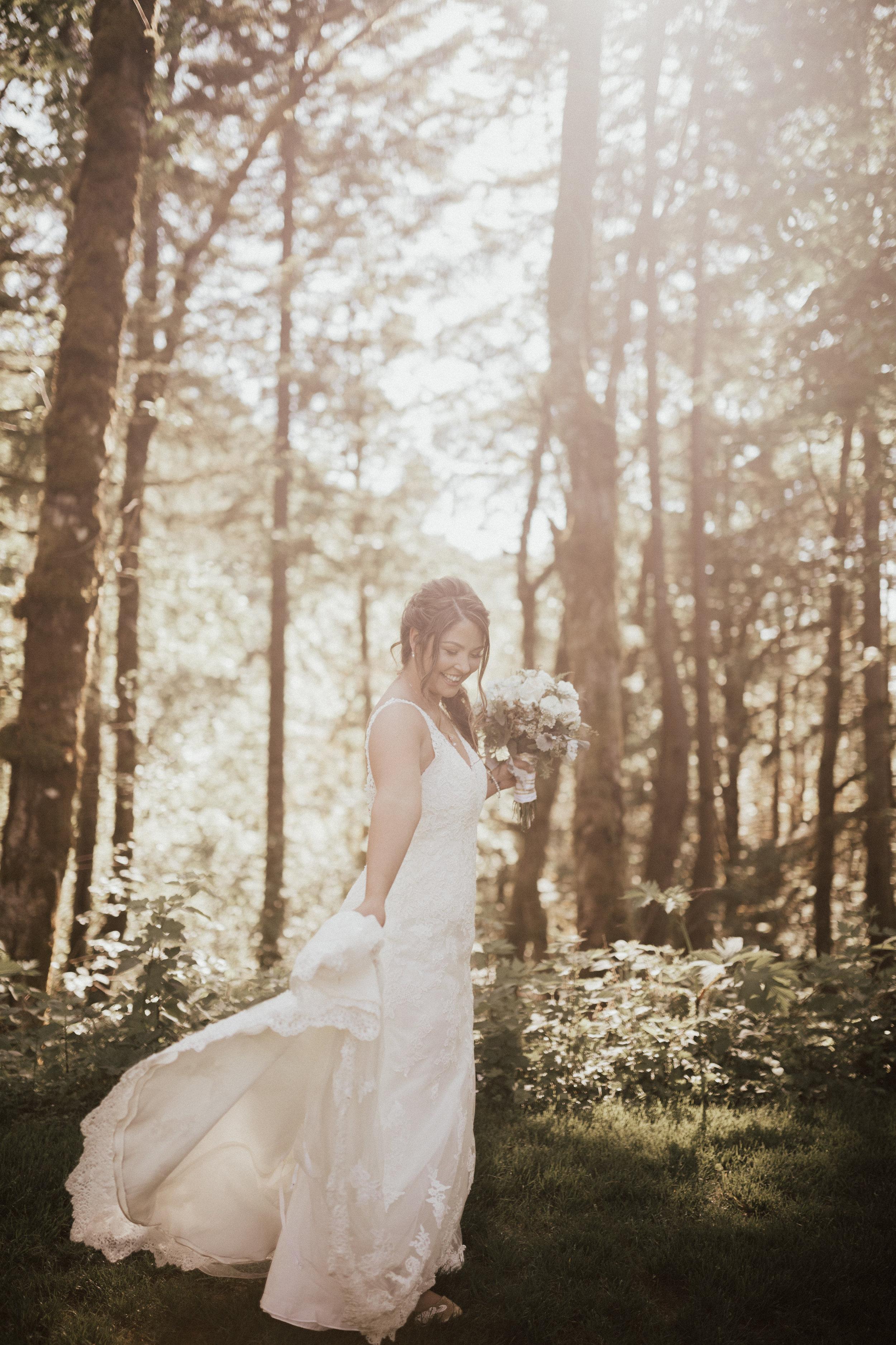 Dan + Victoria Wedding  (597 of 763).jpg