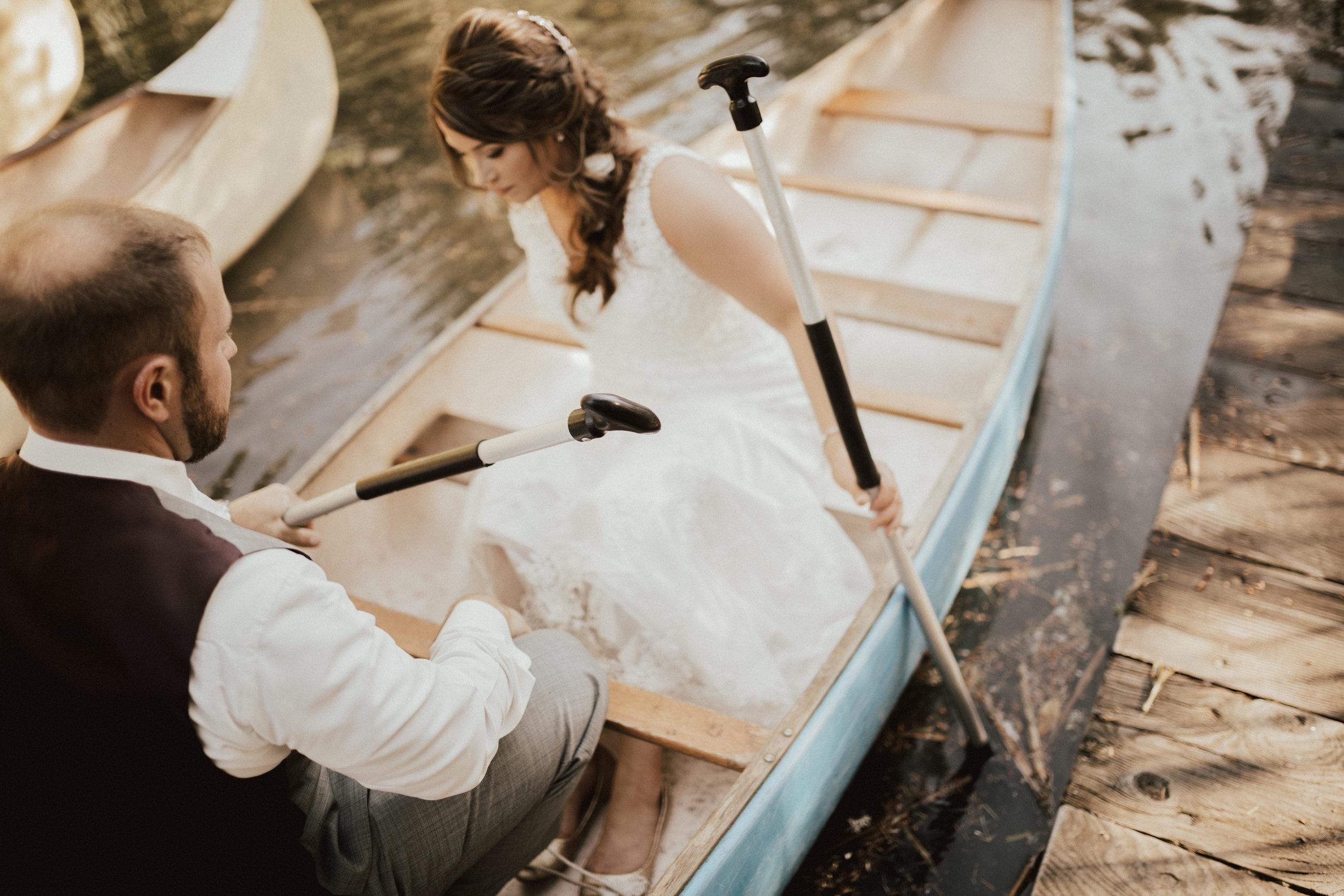 Dan + Victoria Wedding  (651 of 763).jpg