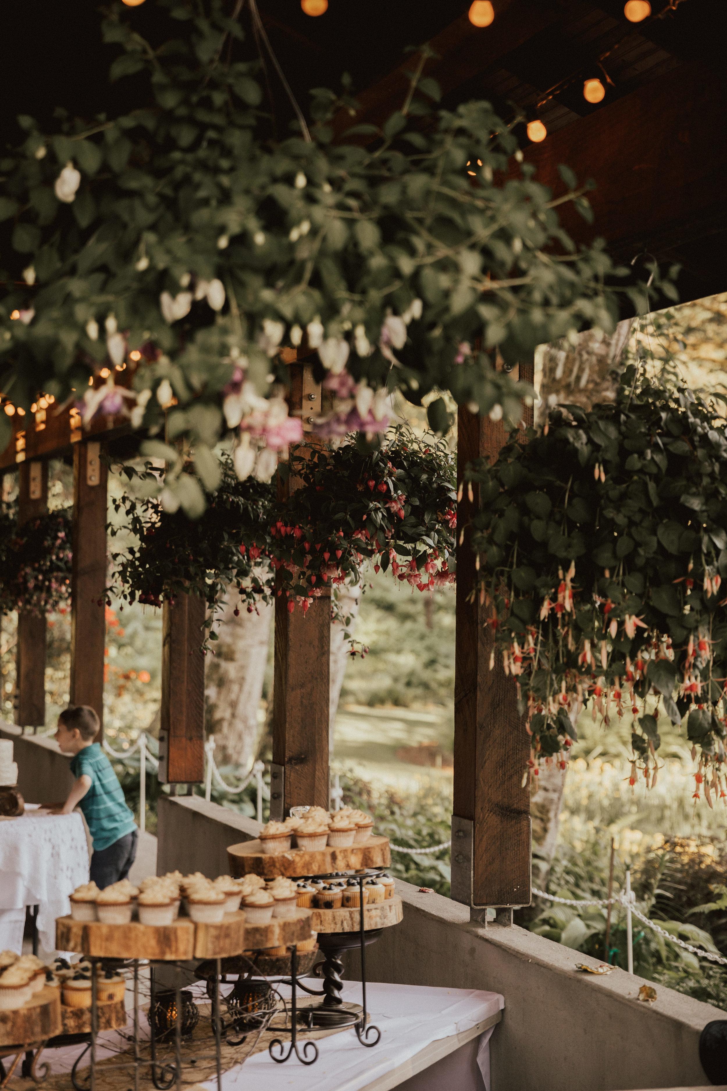 Dan + Victoria Wedding  (714 of 763).jpg