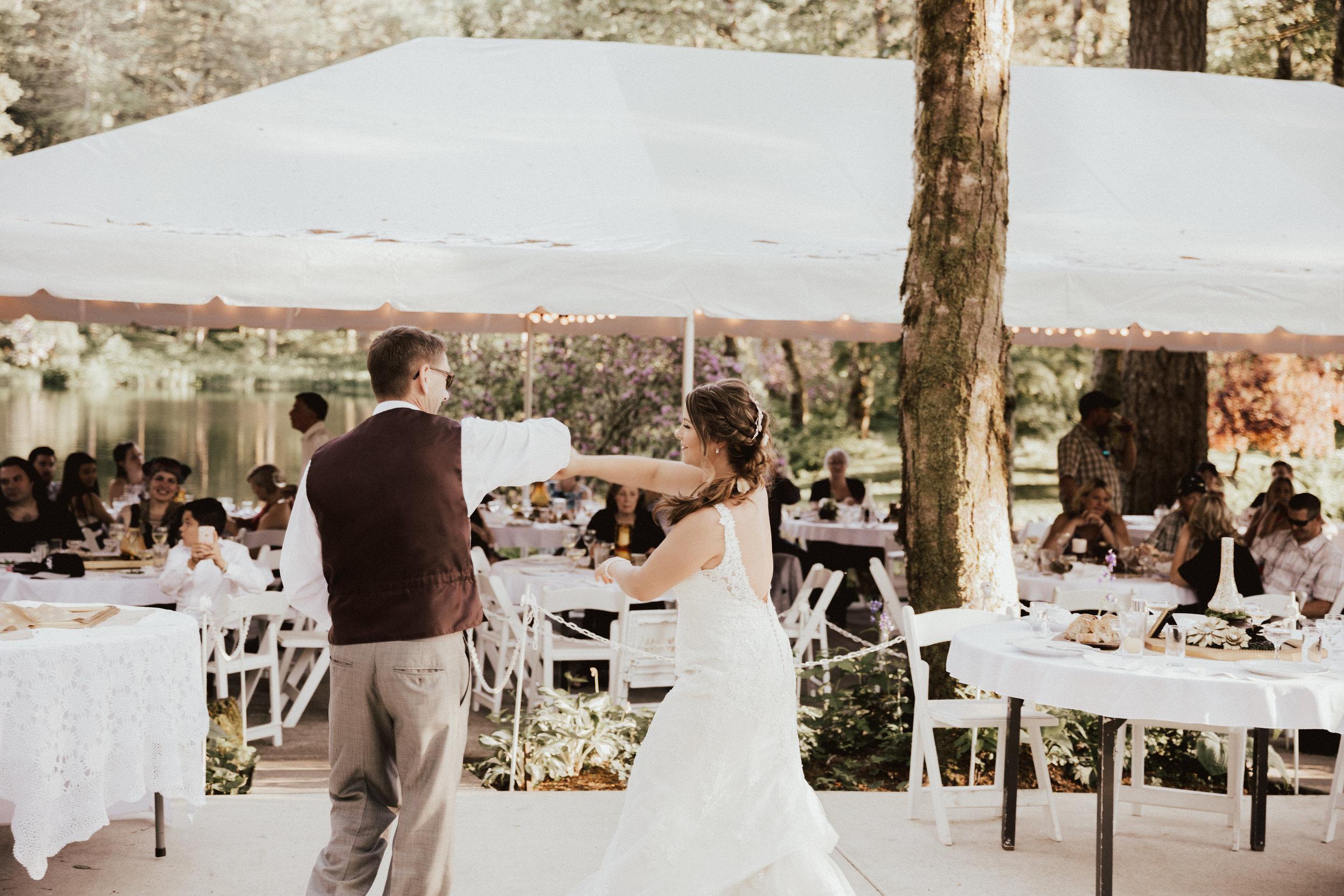 Dan + Victoria Wedding  (755 of 763).jpg