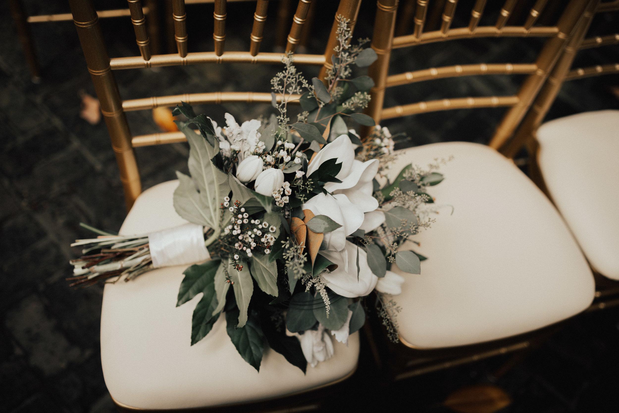 Dillon Kristen NOLA Wedding.  (54 of 679).jpg