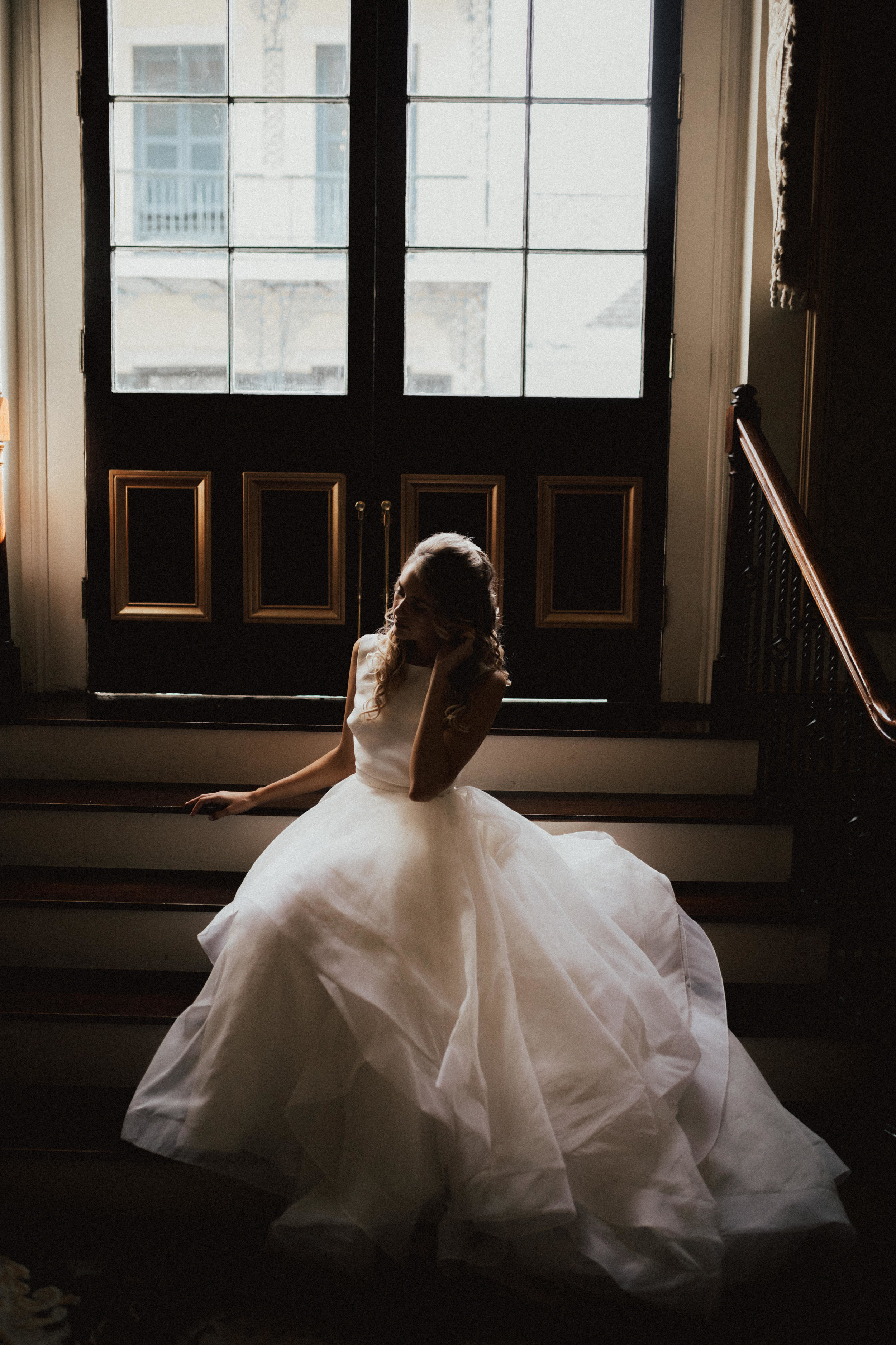 Dillon Kristen NOLA Wedding.  (87 of 679).jpg
