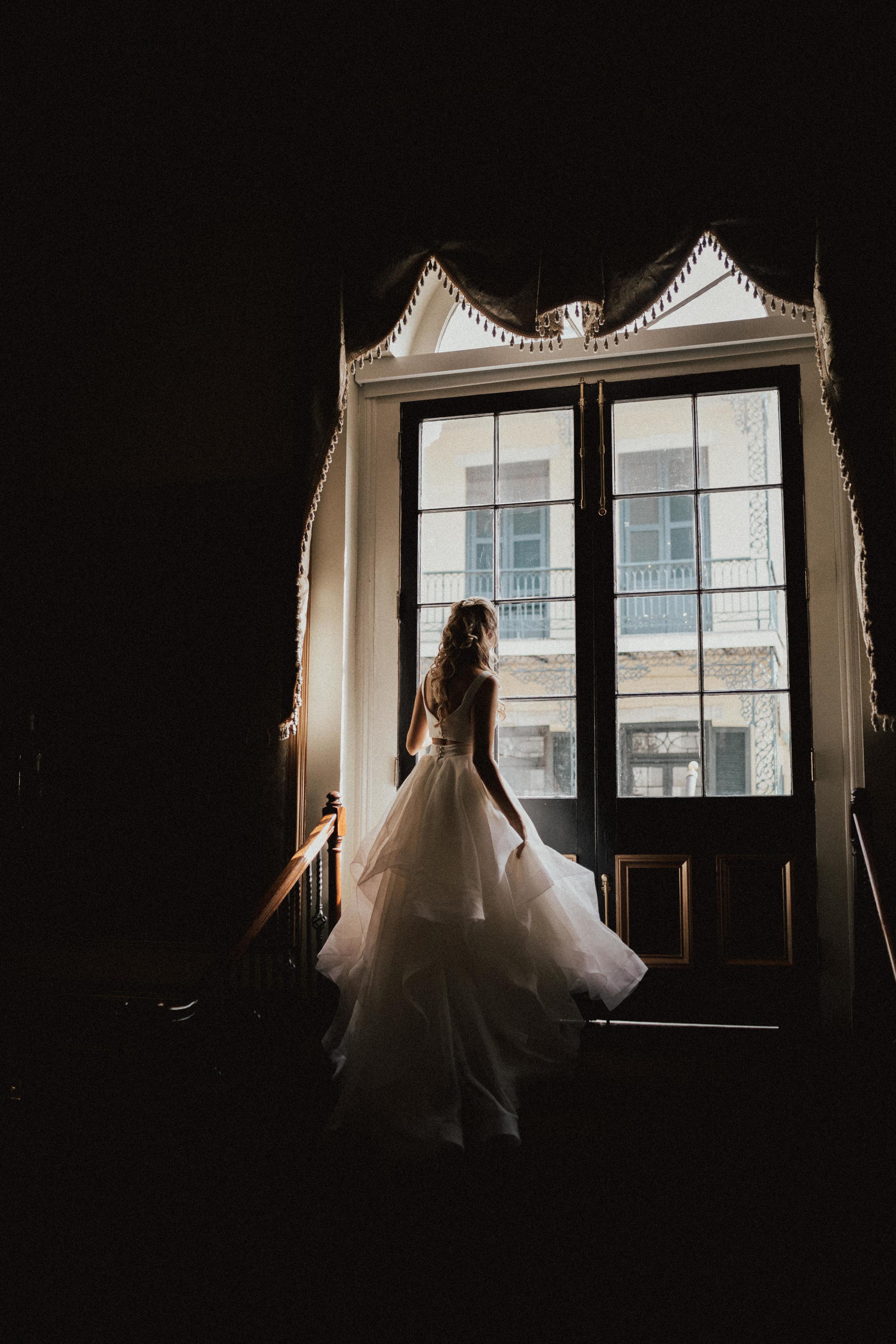Dillon Kristen NOLA Wedding.  (89 of 679).jpg