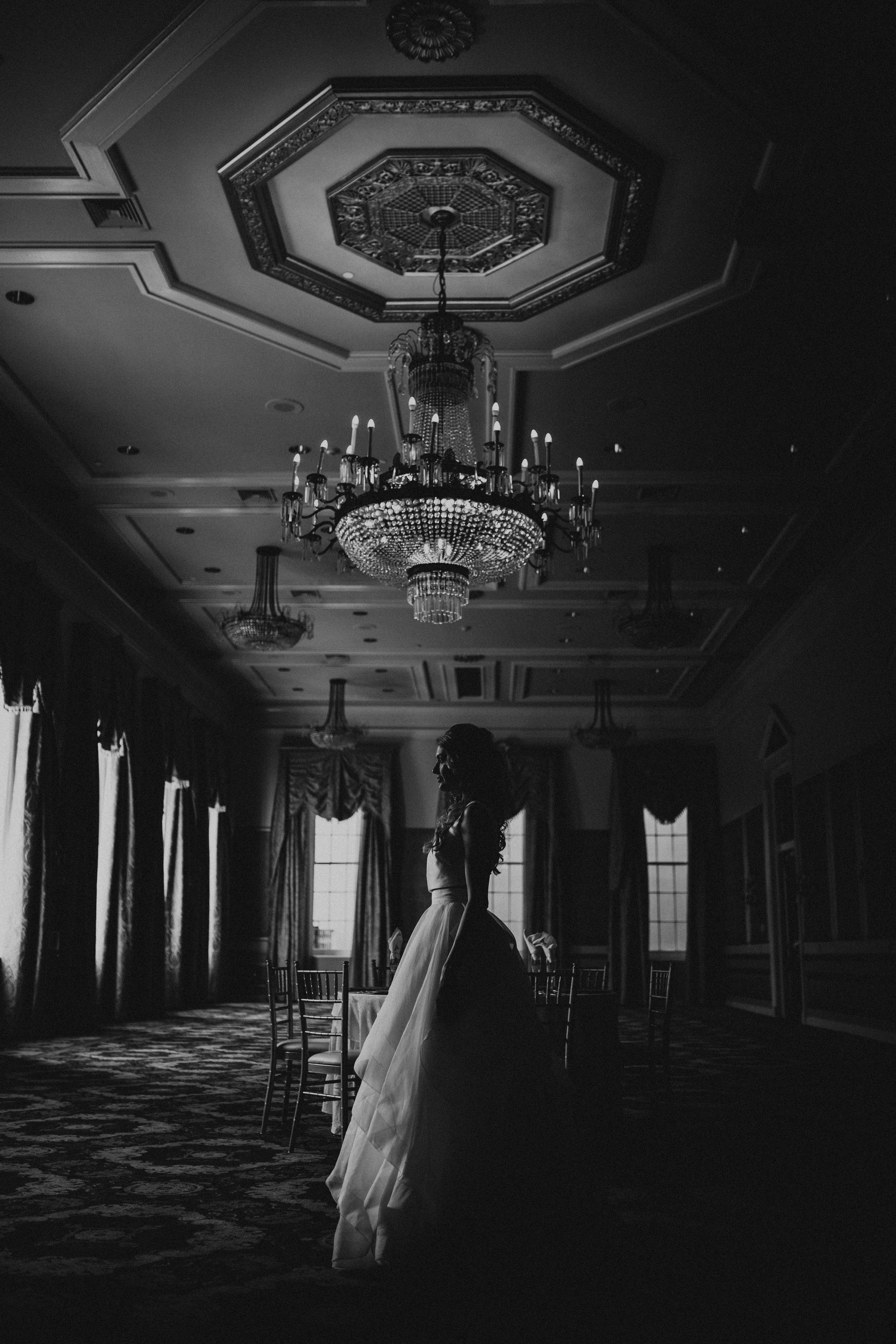 Dillon Kristen NOLA Wedding.  (99 of 679).jpg