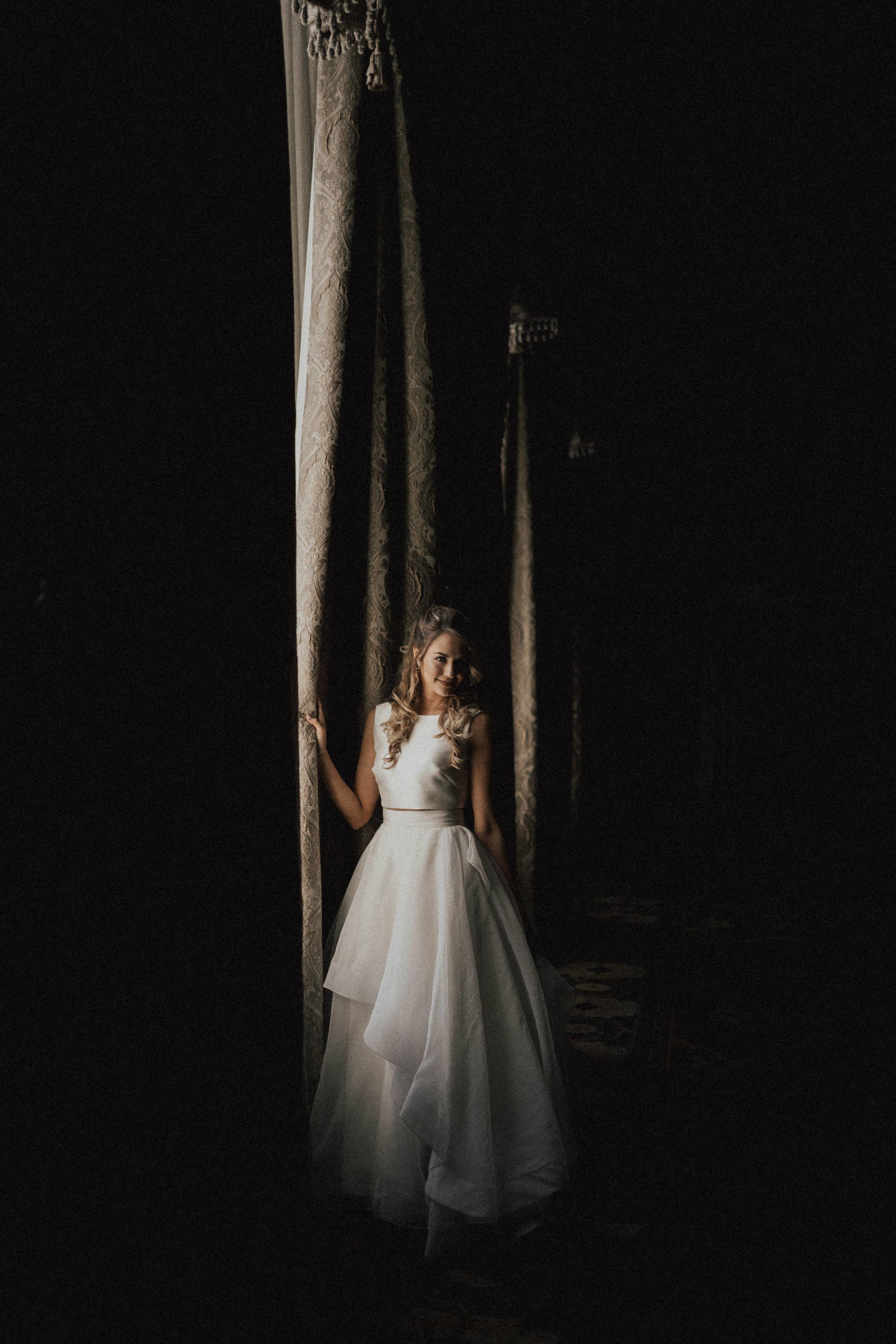 Dillon Kristen NOLA Wedding.  (104 of 679).jpg