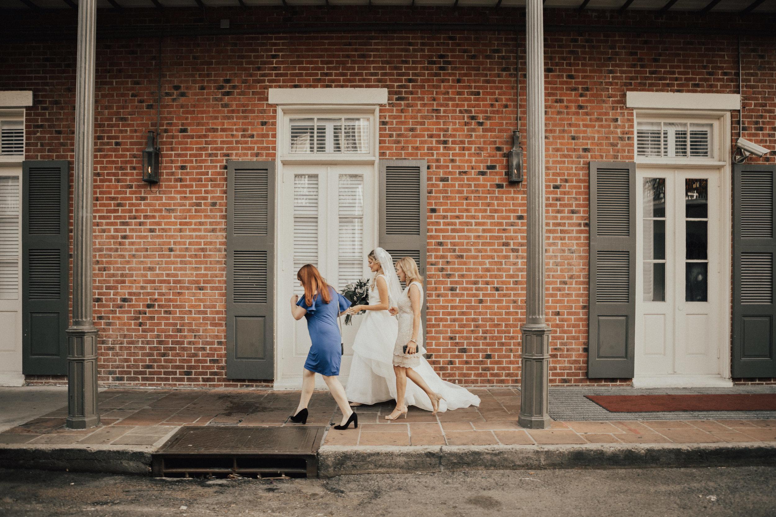 Dillon Kristen NOLA Wedding.  (203 of 679).jpg