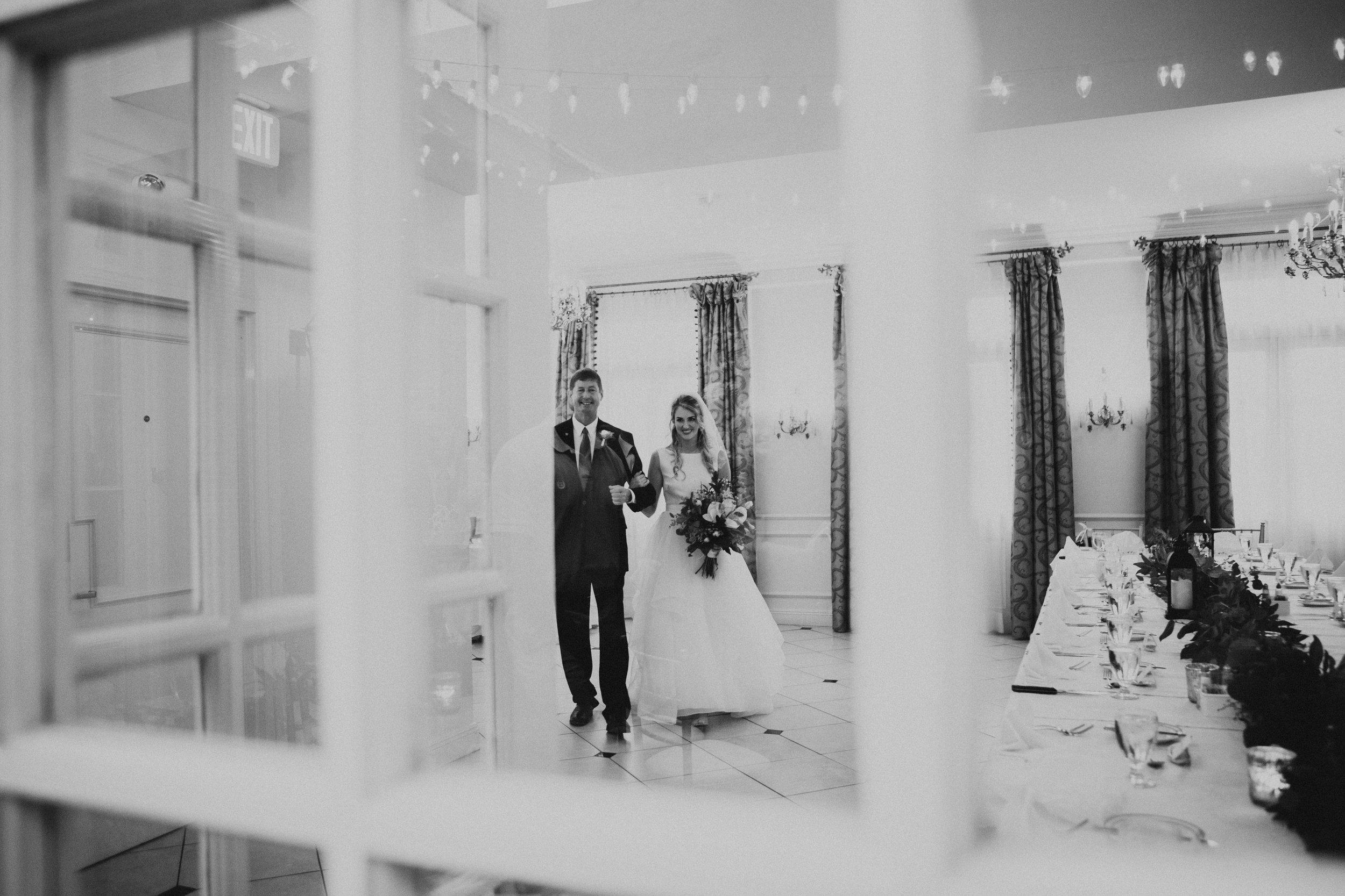 Dillon Kristen NOLA Wedding.  (231 of 679).jpg