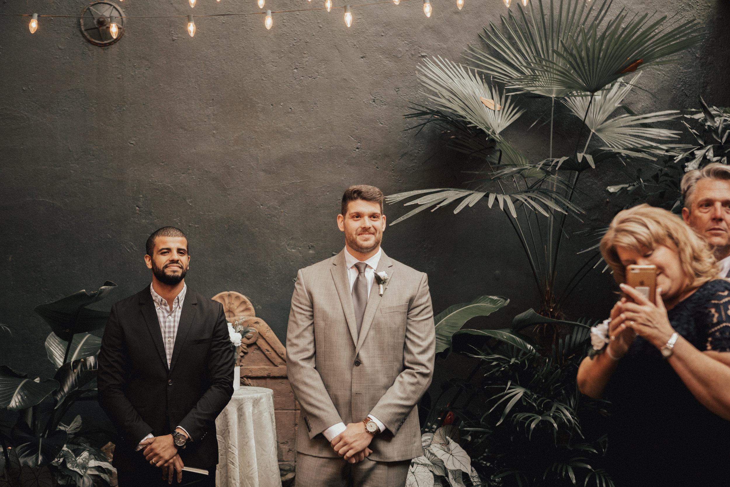 Dillon Kristen NOLA Wedding.  (232 of 679).jpg
