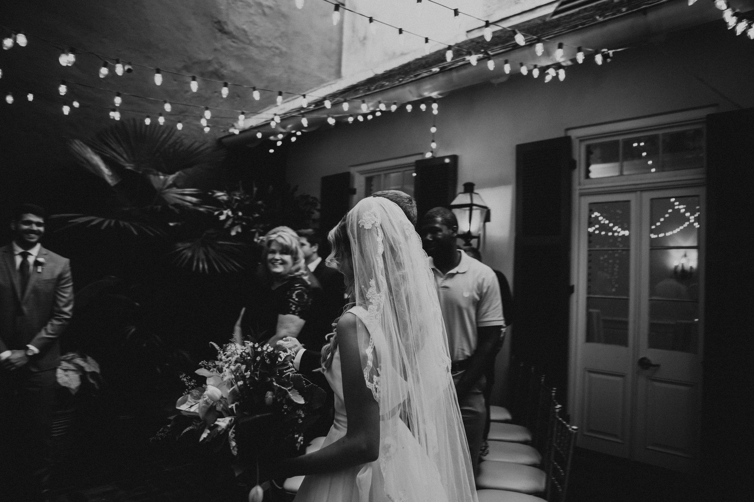 Dillon Kristen NOLA Wedding.  (240 of 679).jpg