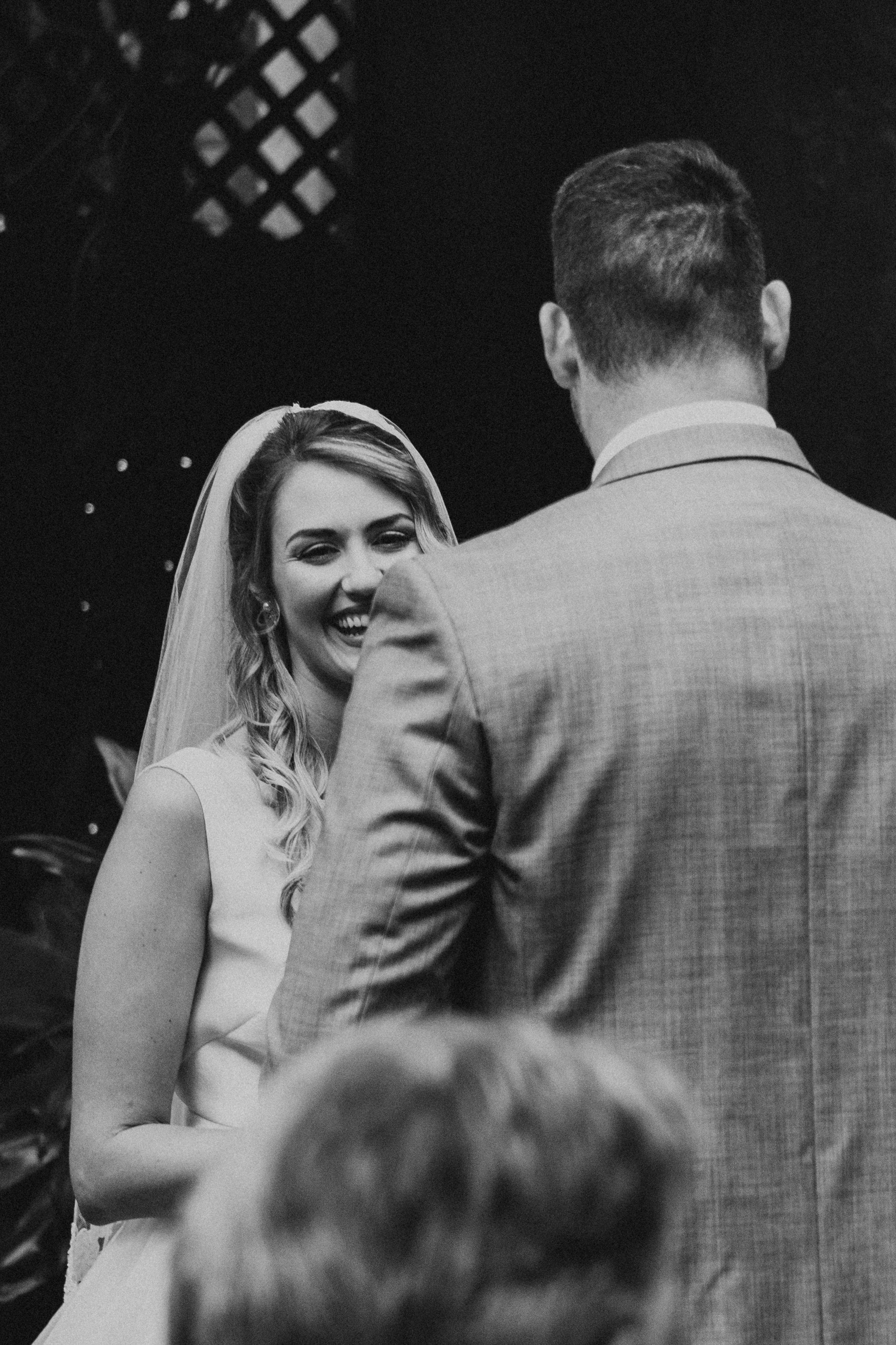 Dillon Kristen NOLA Wedding.  (254 of 679).jpg