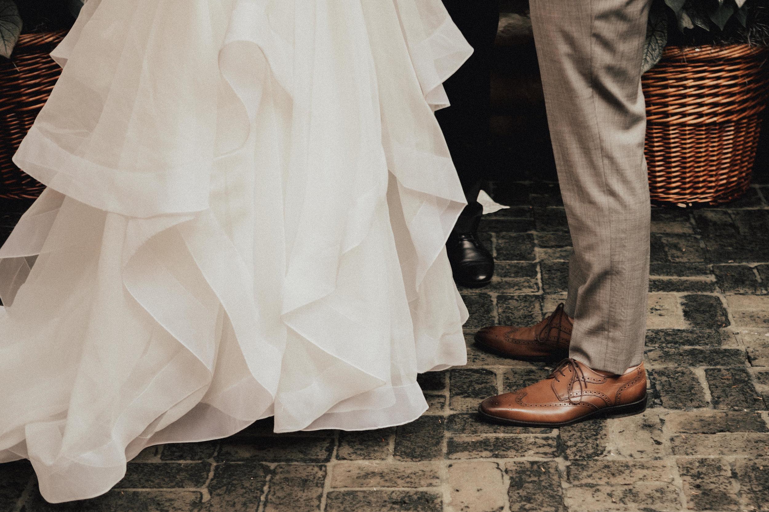 Dillon Kristen NOLA Wedding.  (259 of 679).jpg