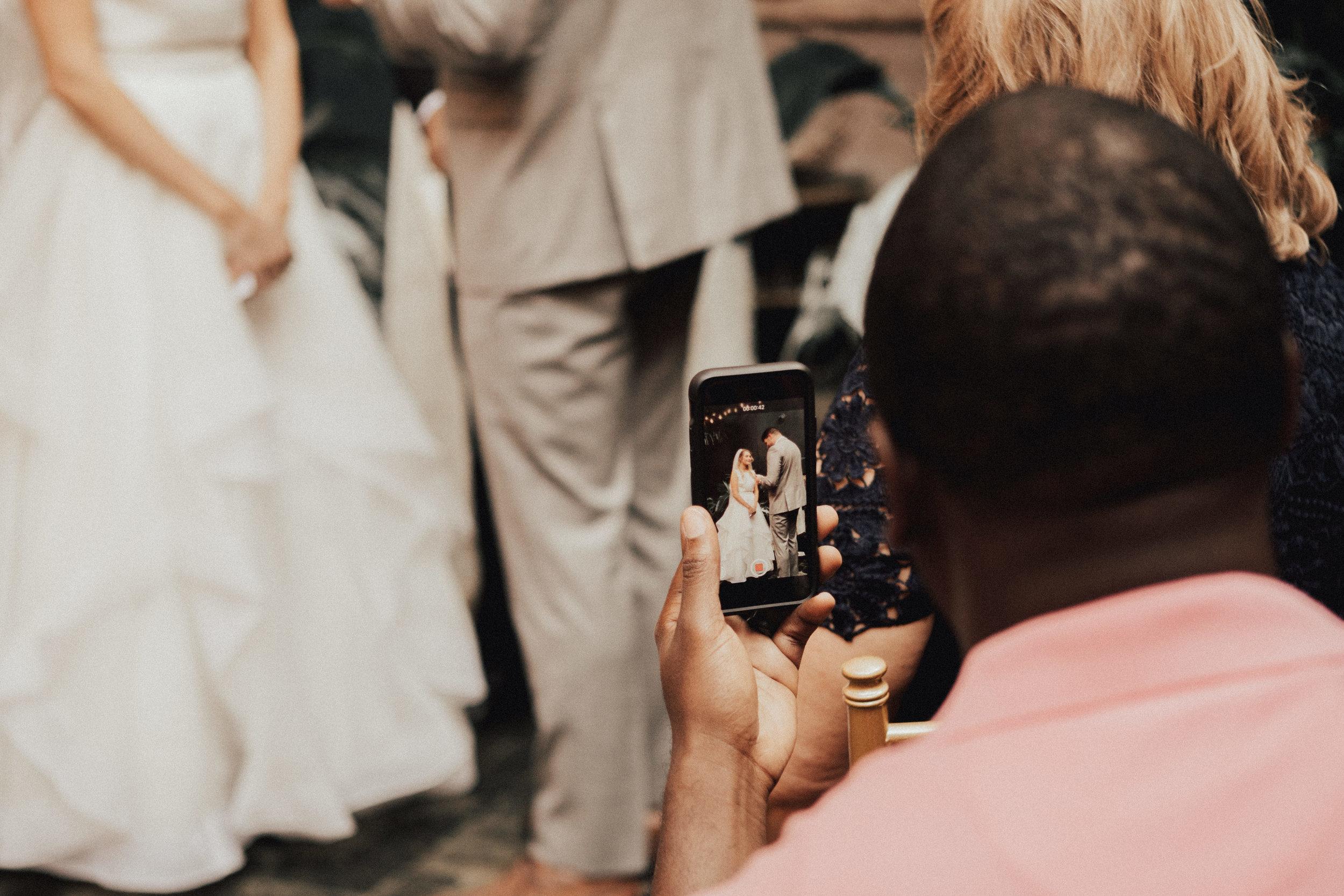 Dillon Kristen NOLA Wedding.  (268 of 679).jpg