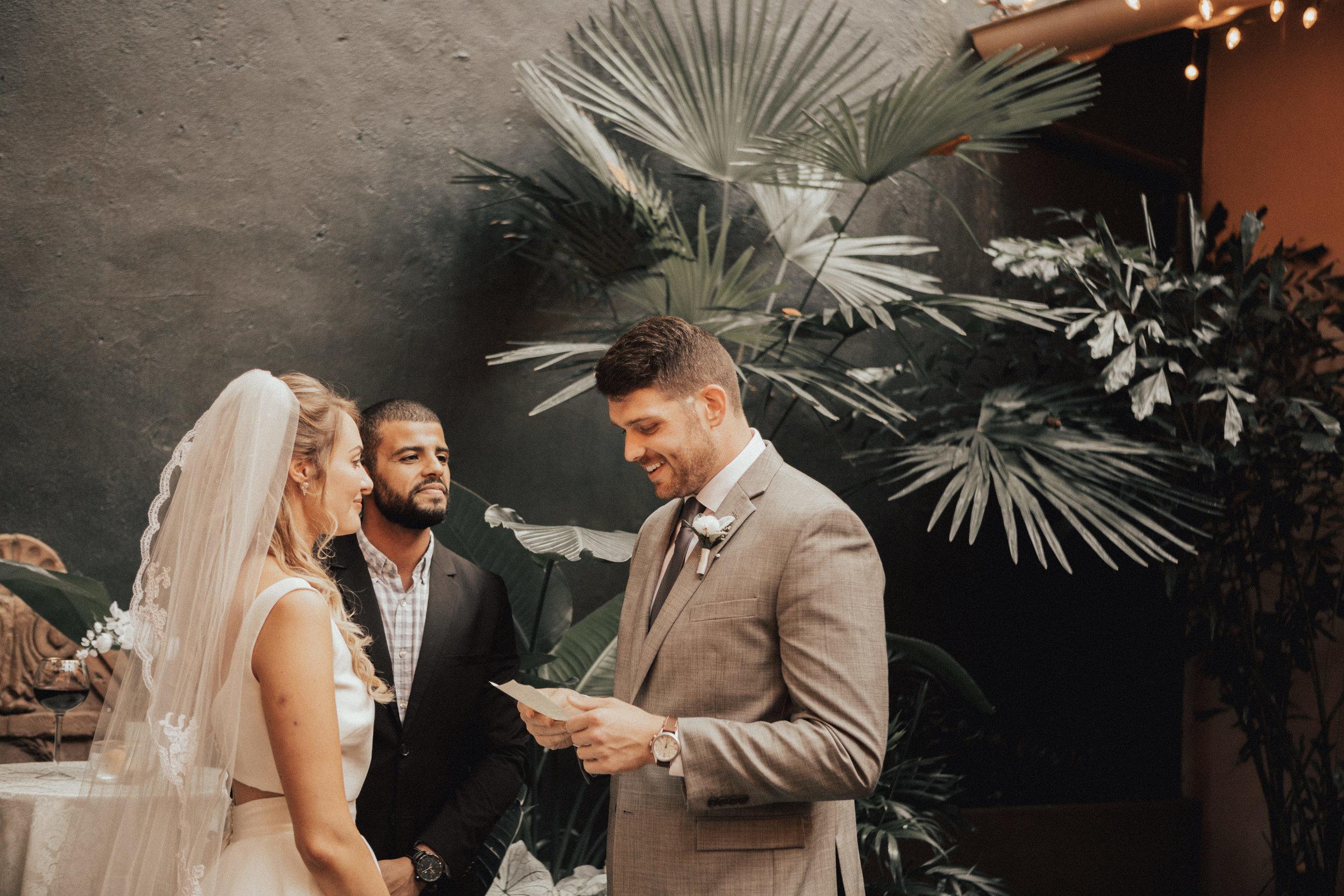 Dillon Kristen NOLA Wedding.  (266 of 679).jpg