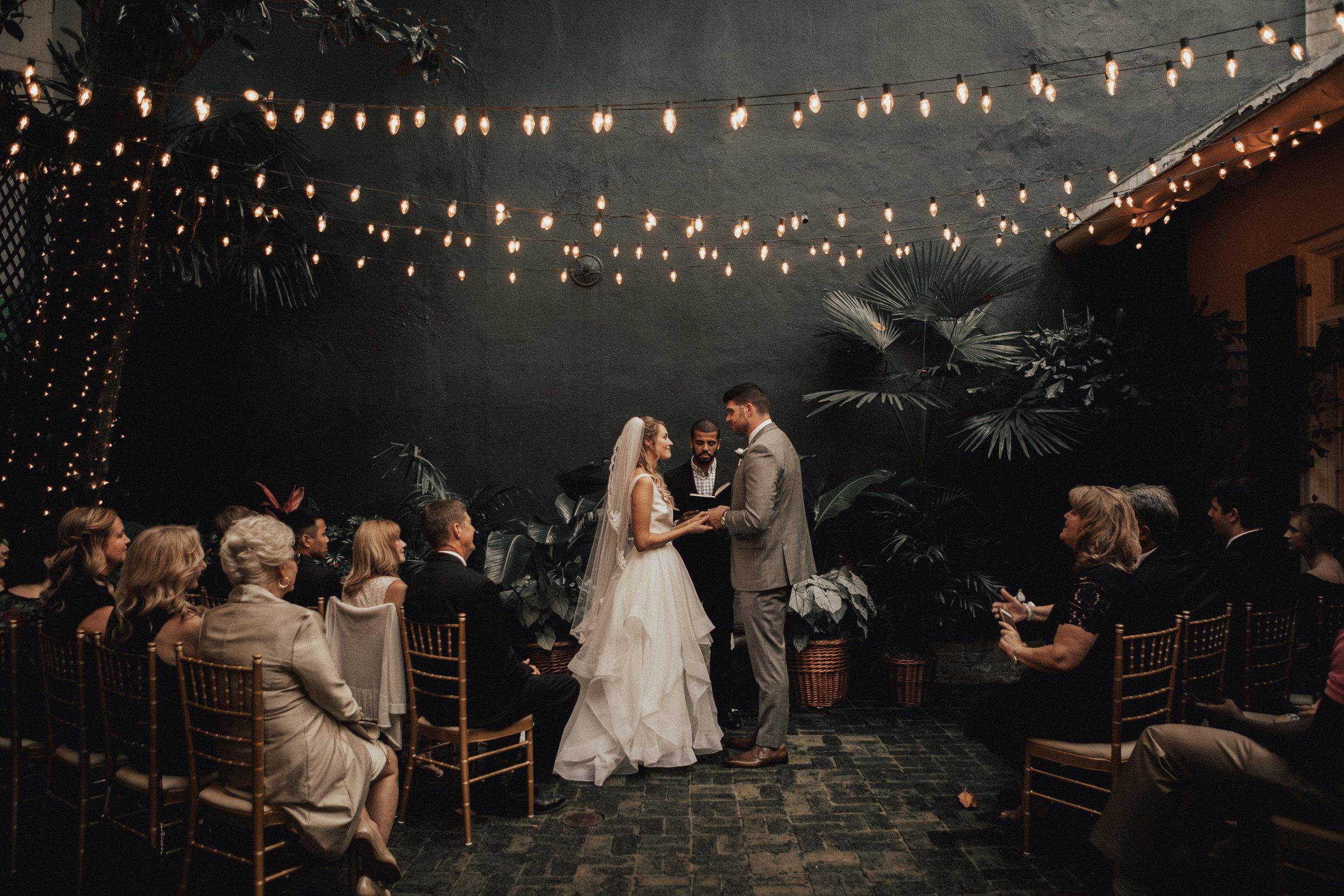 Dillon Kristen NOLA Wedding.  (282 of 679).jpg