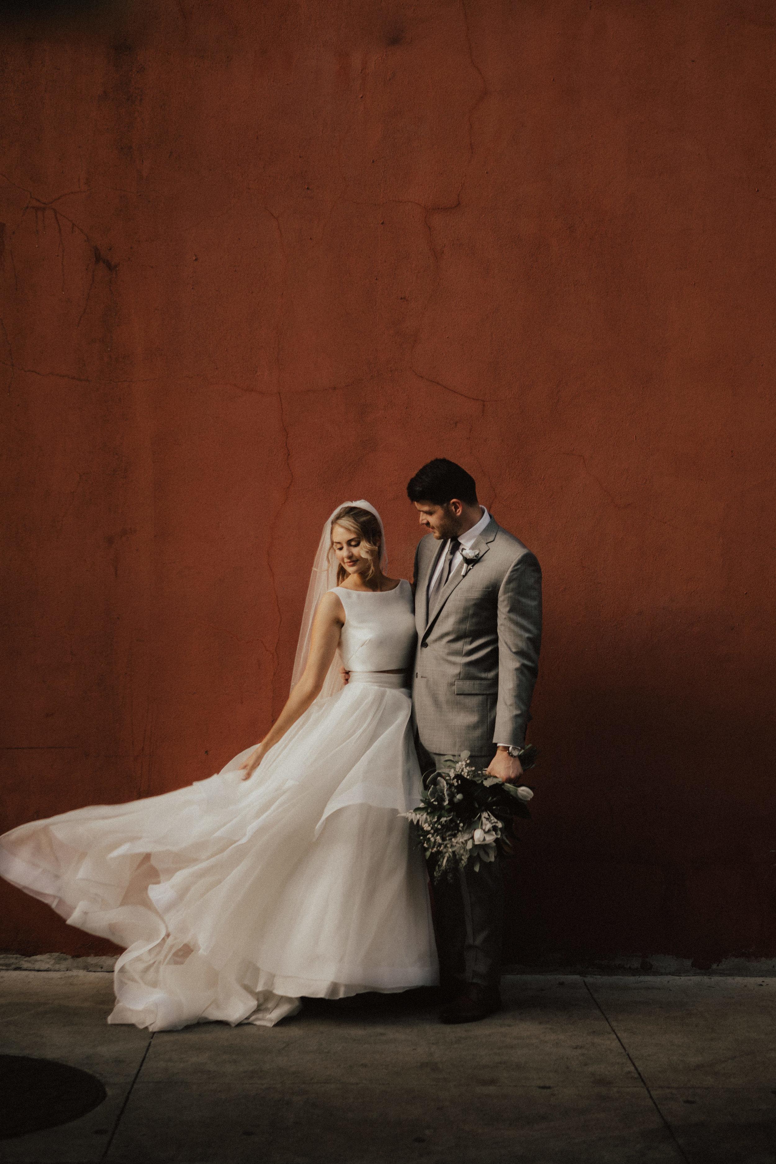 Dillon Kristen NOLA Wedding.  (287 of 679).jpg