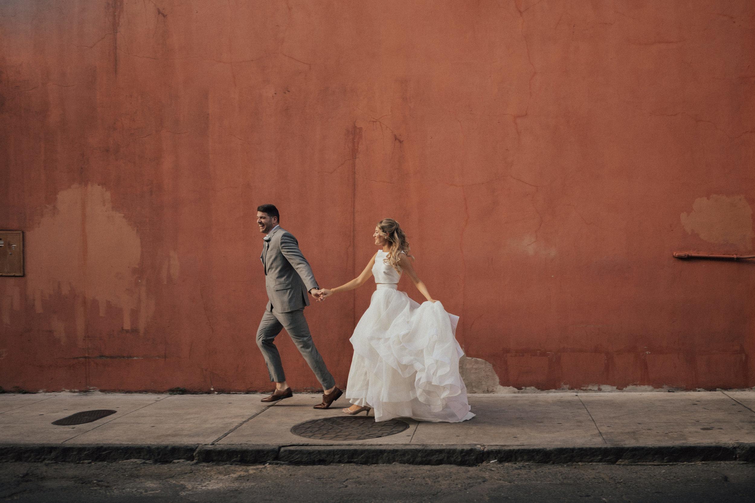 Dillon Kristen NOLA Wedding.  (289 of 679).jpg