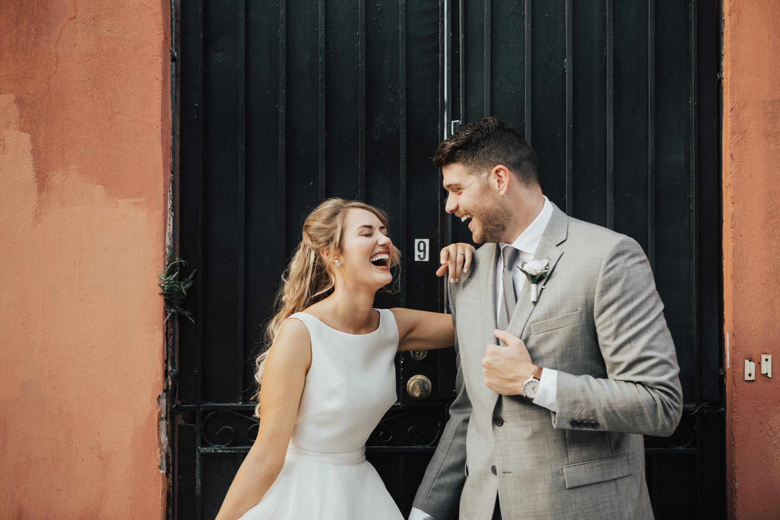 Dillon Kristen NOLA Wedding.  (293 of 679).jpg