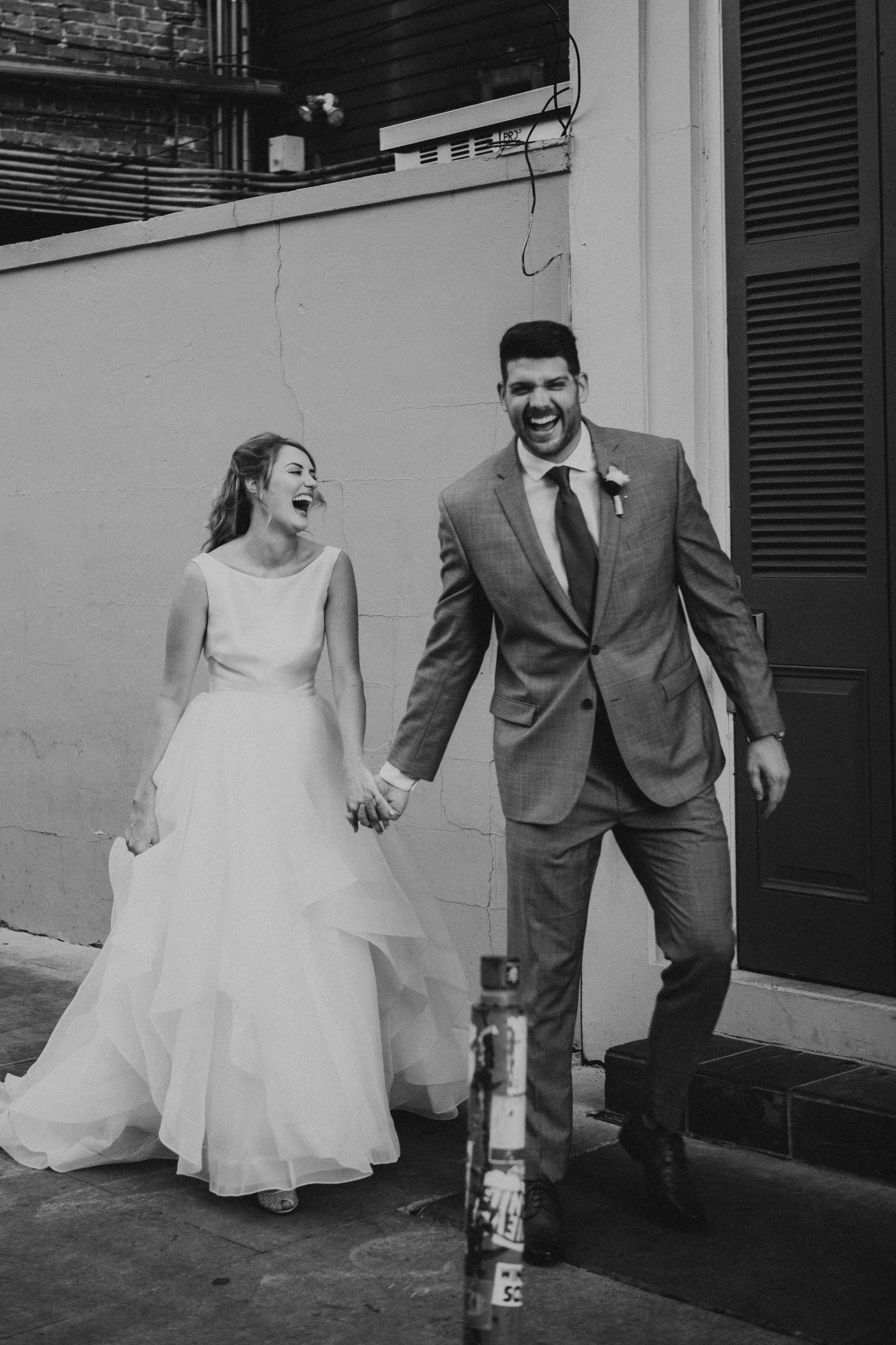 Dillon Kristen NOLA Wedding.  (299 of 679).jpg