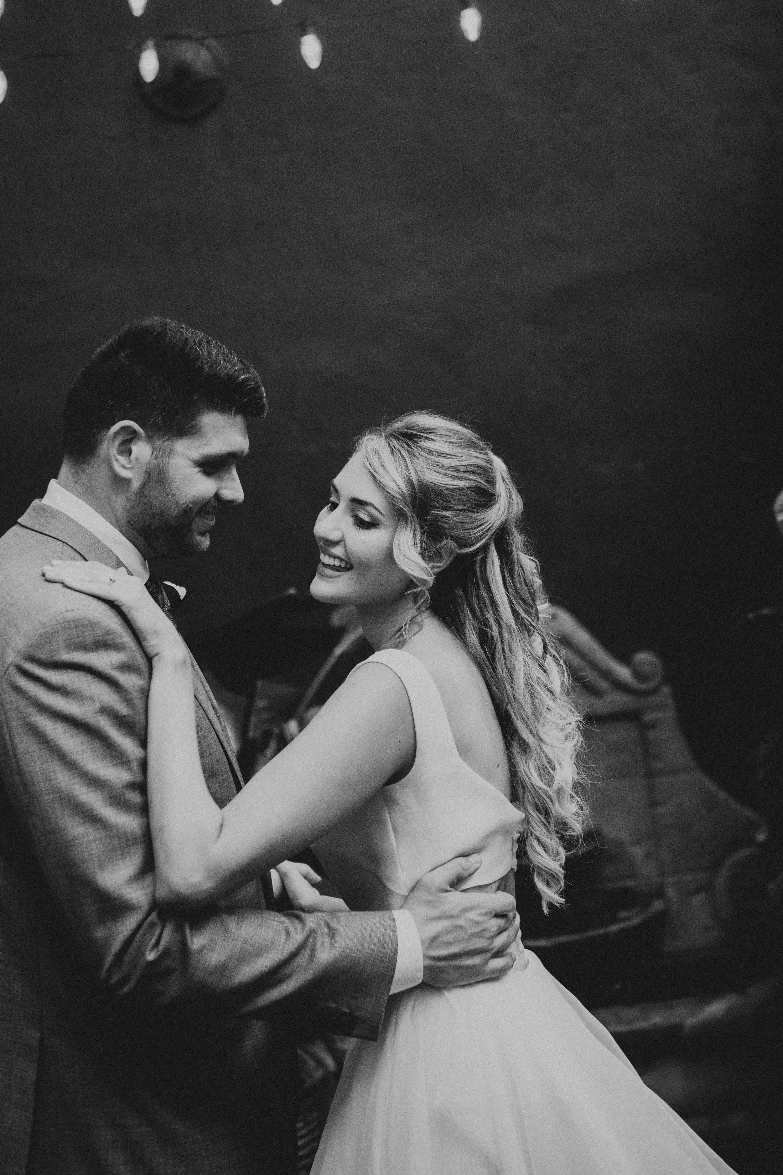 Dillon Kristen NOLA Wedding.  (302 of 679).jpg