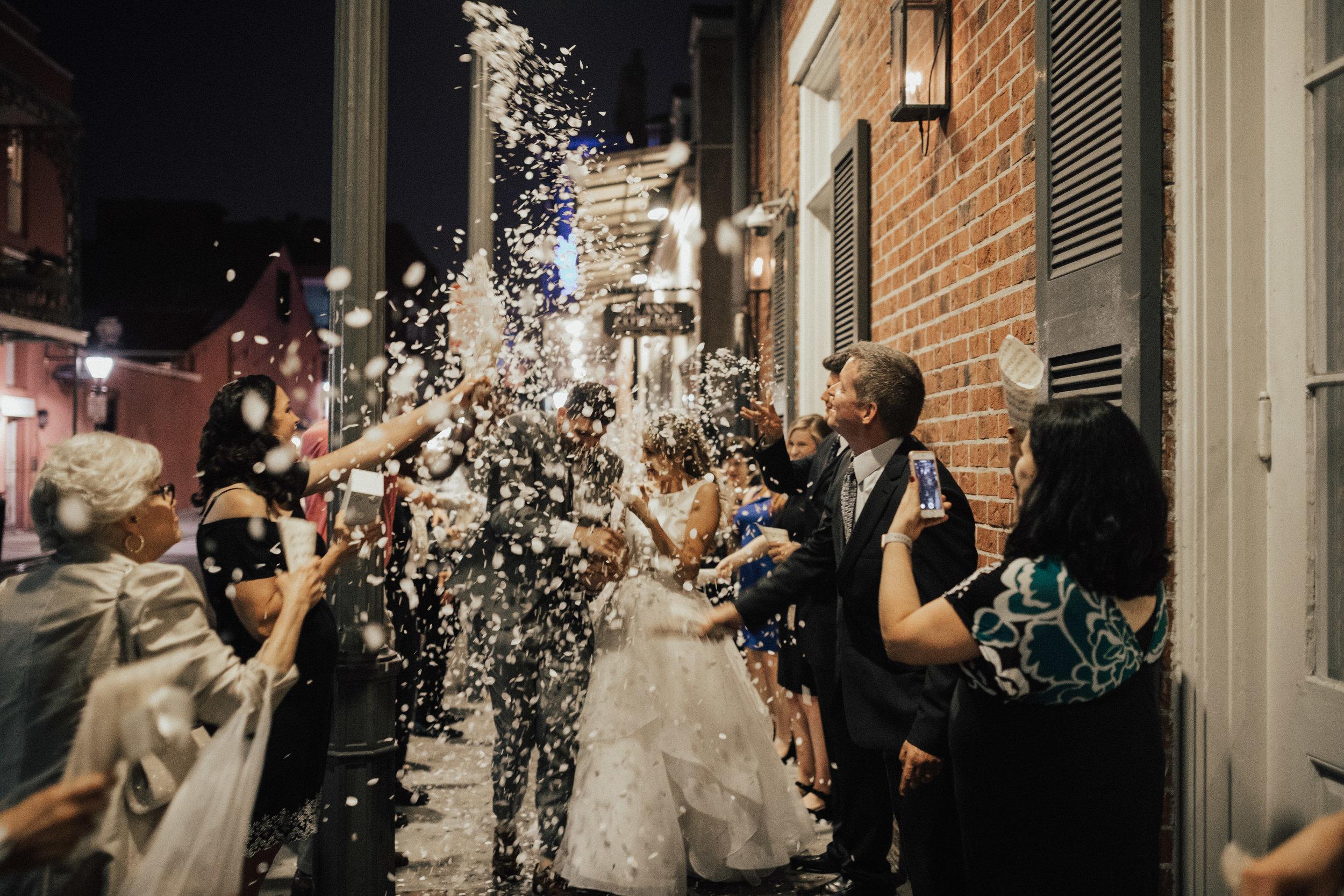 Dillon Kristen NOLA Wedding.  (305 of 679).jpg