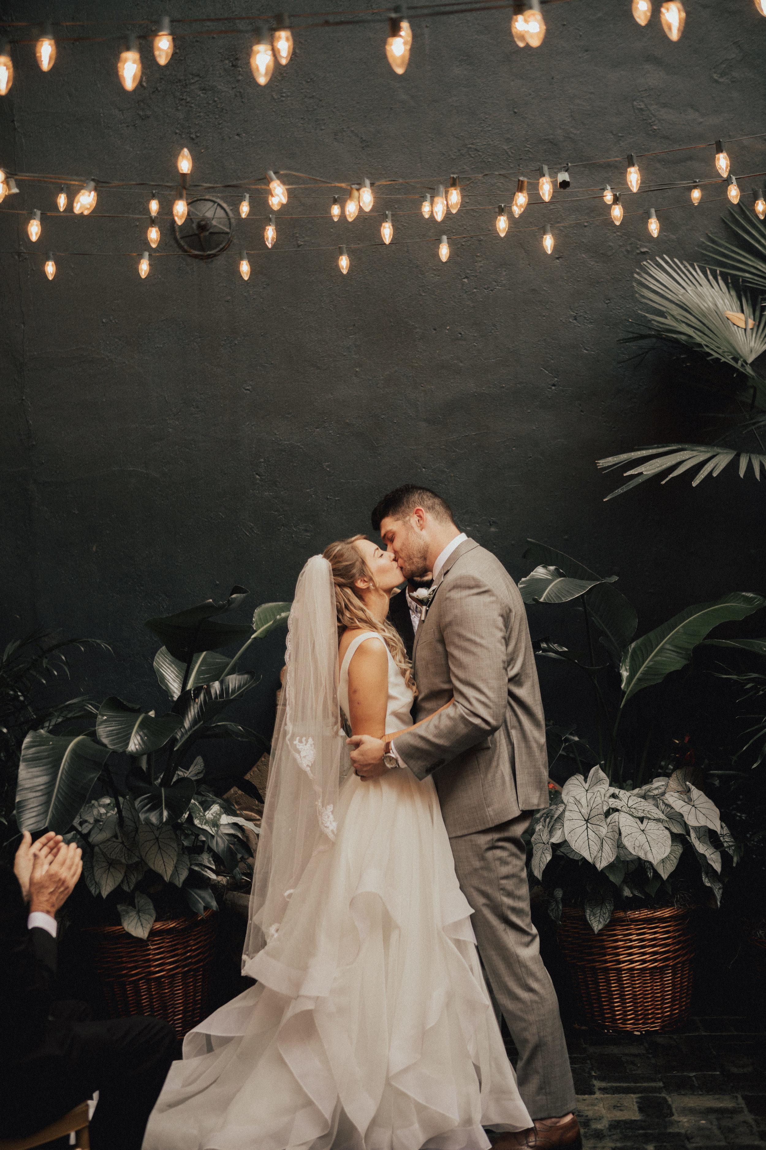 Dillon Kristen NOLA Wedding.  (314 of 679).jpg