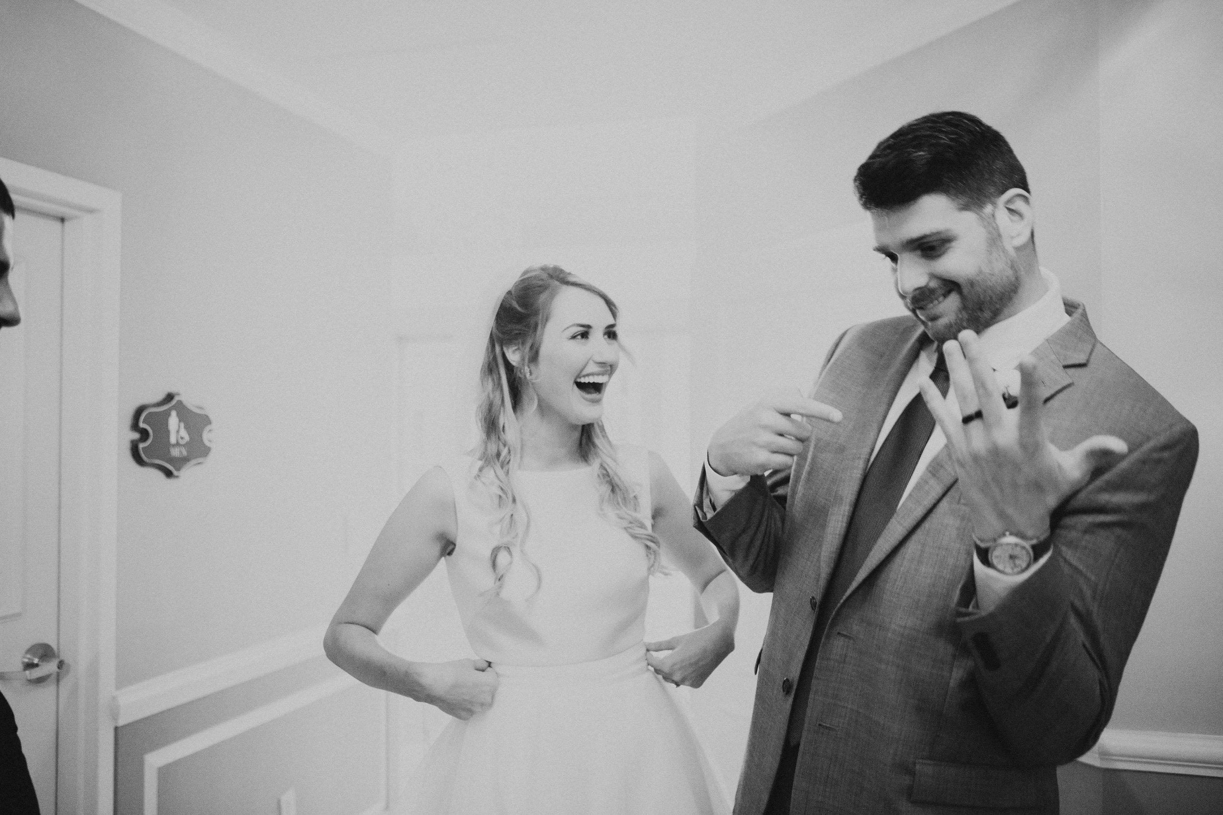 Dillon Kristen NOLA Wedding.  (330 of 679).jpg