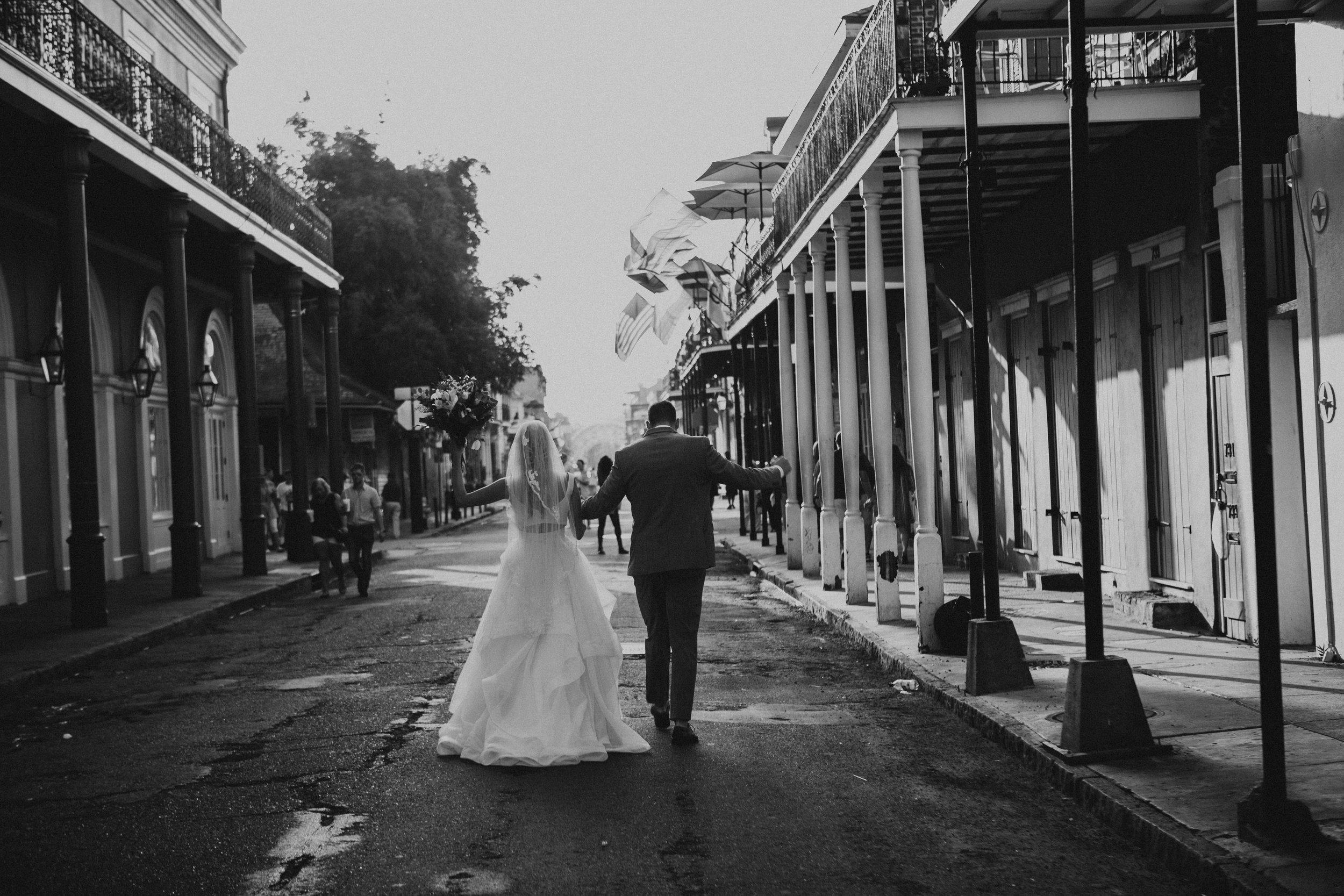 Dillon Kristen NOLA Wedding.  (350 of 679).jpg