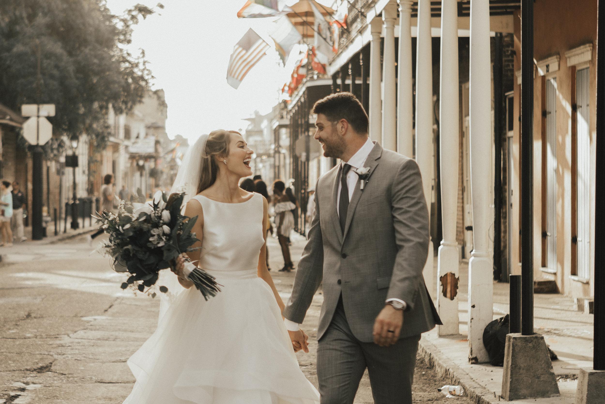 Dillon Kristen NOLA Wedding.  (352 of 679).jpg