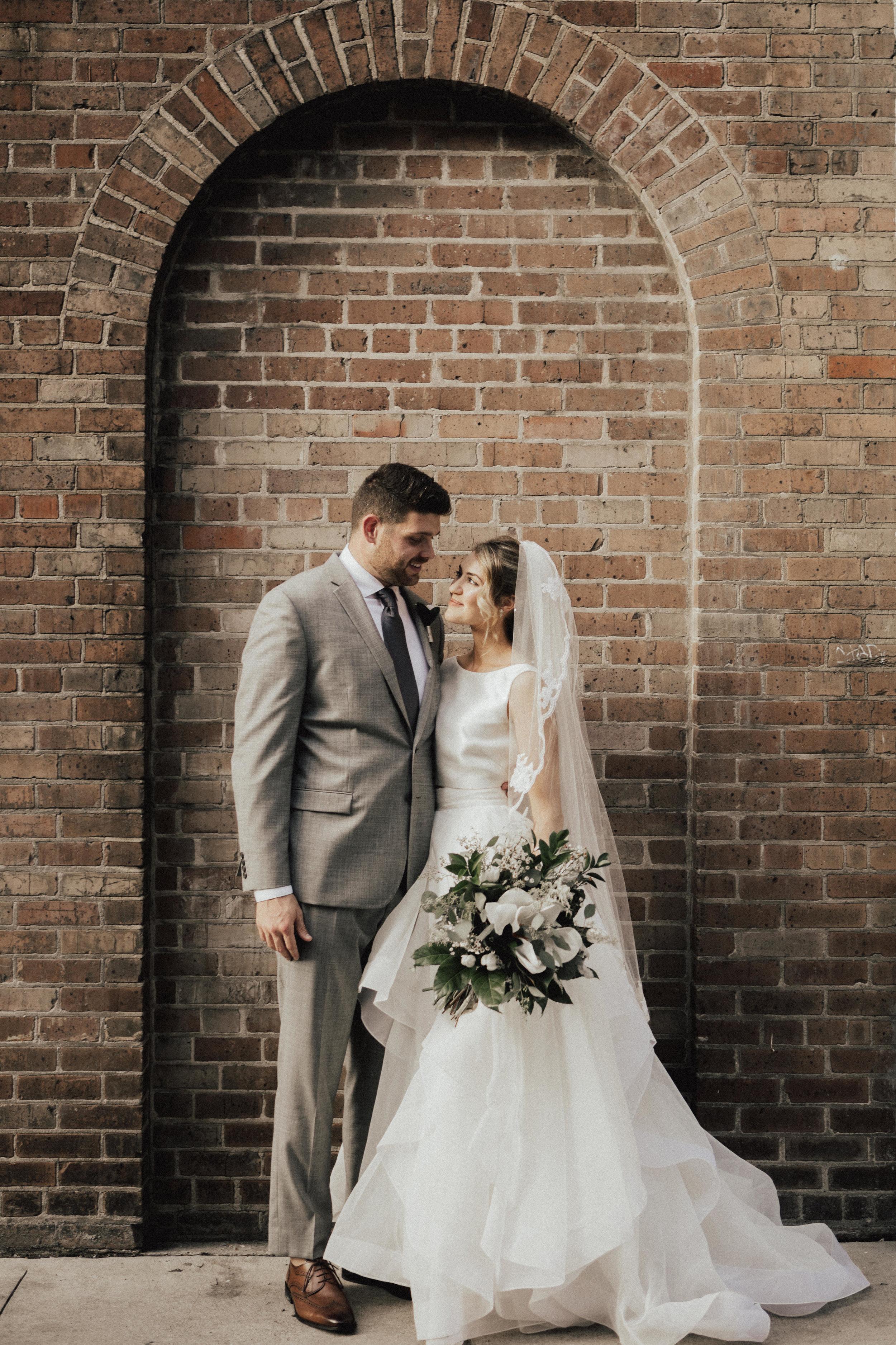 Dillon Kristen NOLA Wedding.  (365 of 679).jpg
