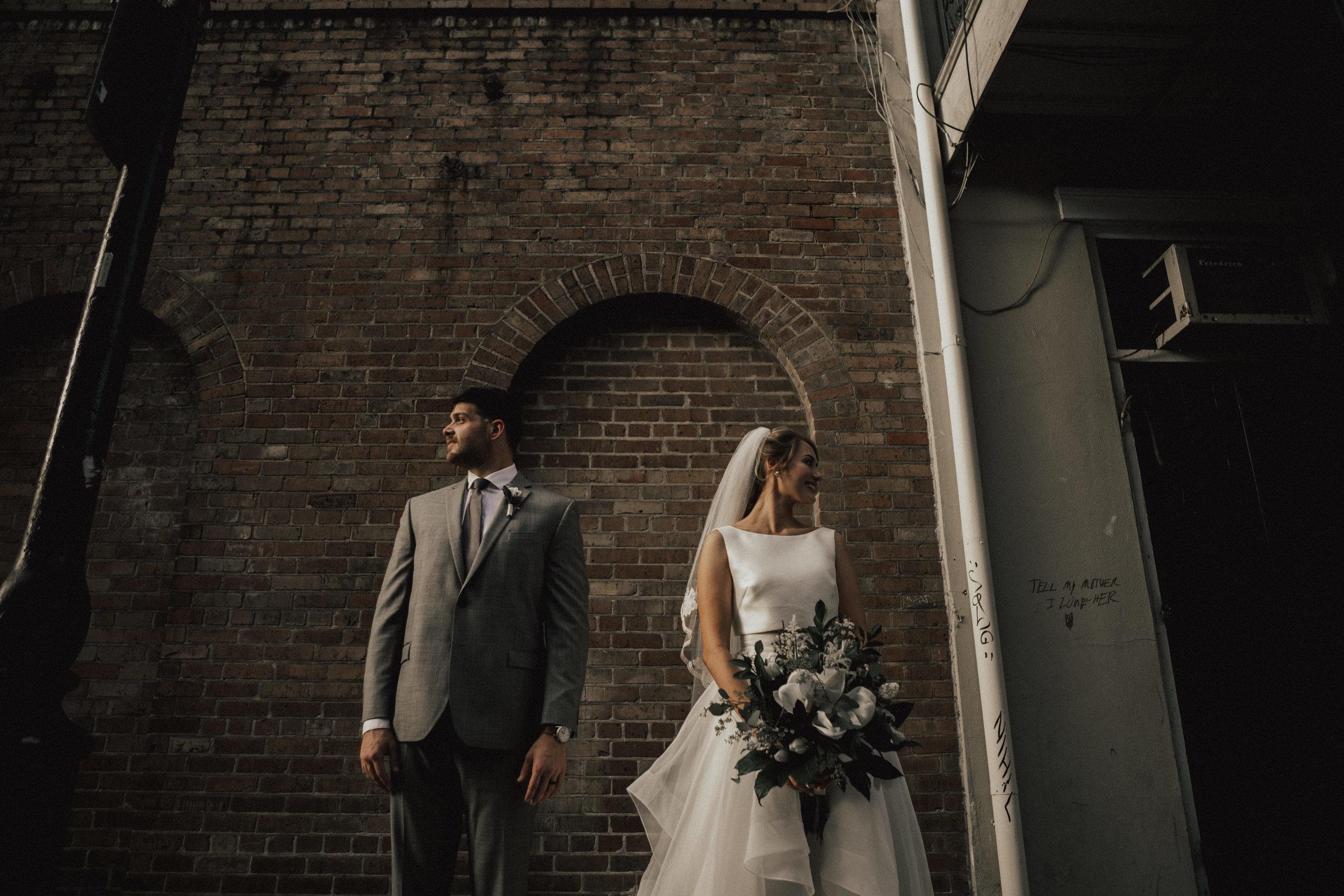 Dillon Kristen NOLA Wedding.  (372 of 679).jpg