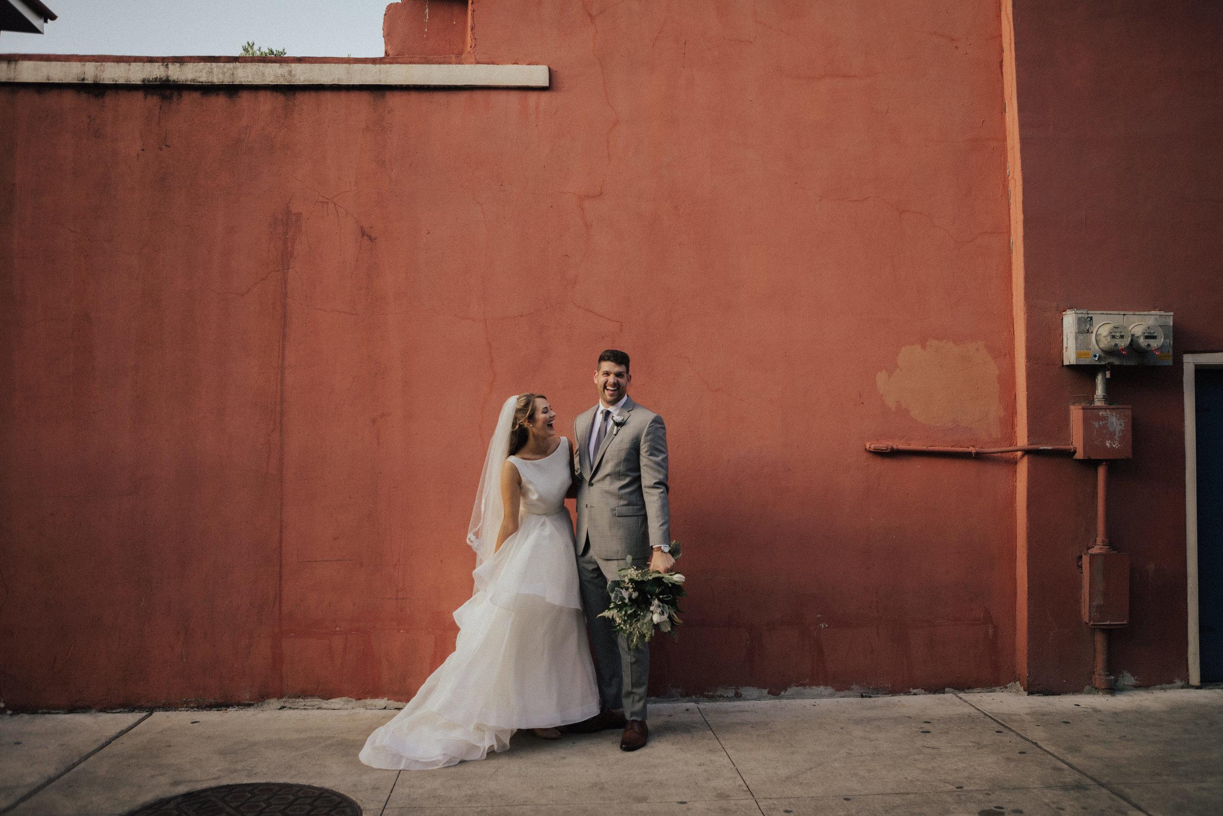 Dillon Kristen NOLA Wedding.  (384 of 679).jpg