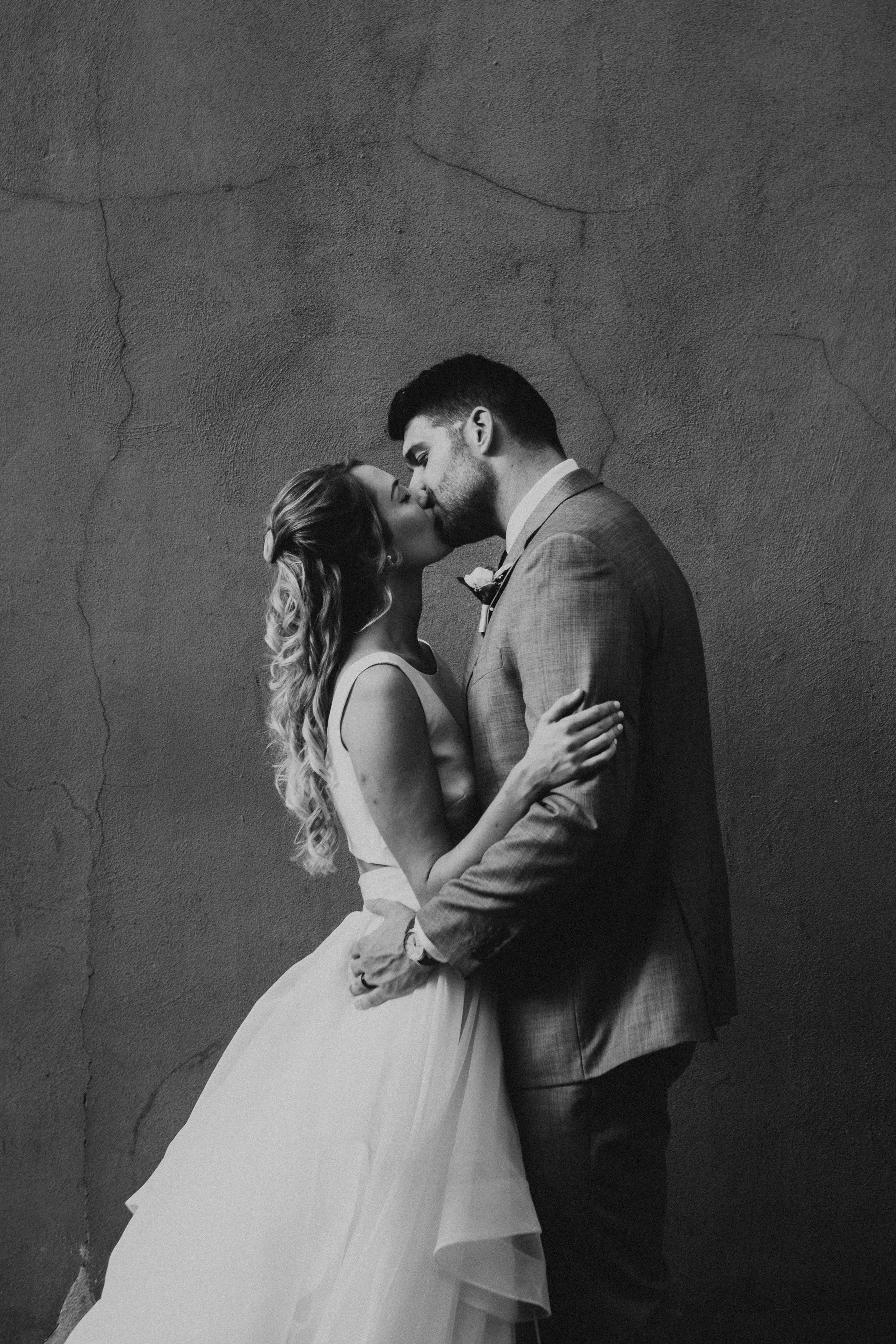 Dillon Kristen NOLA Wedding.  (403 of 679).jpg