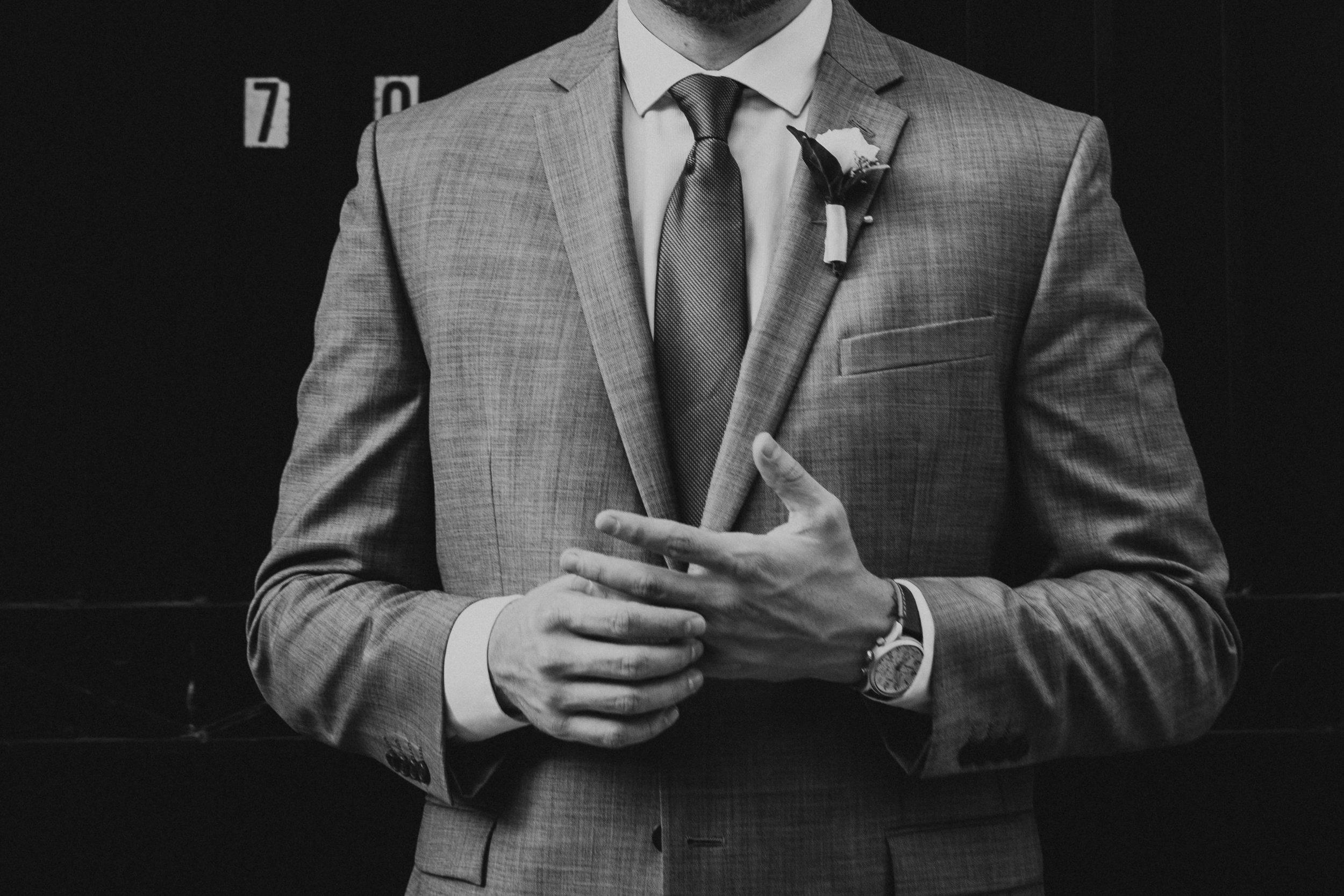 Dillon Kristen NOLA Wedding.  (436 of 679).jpg