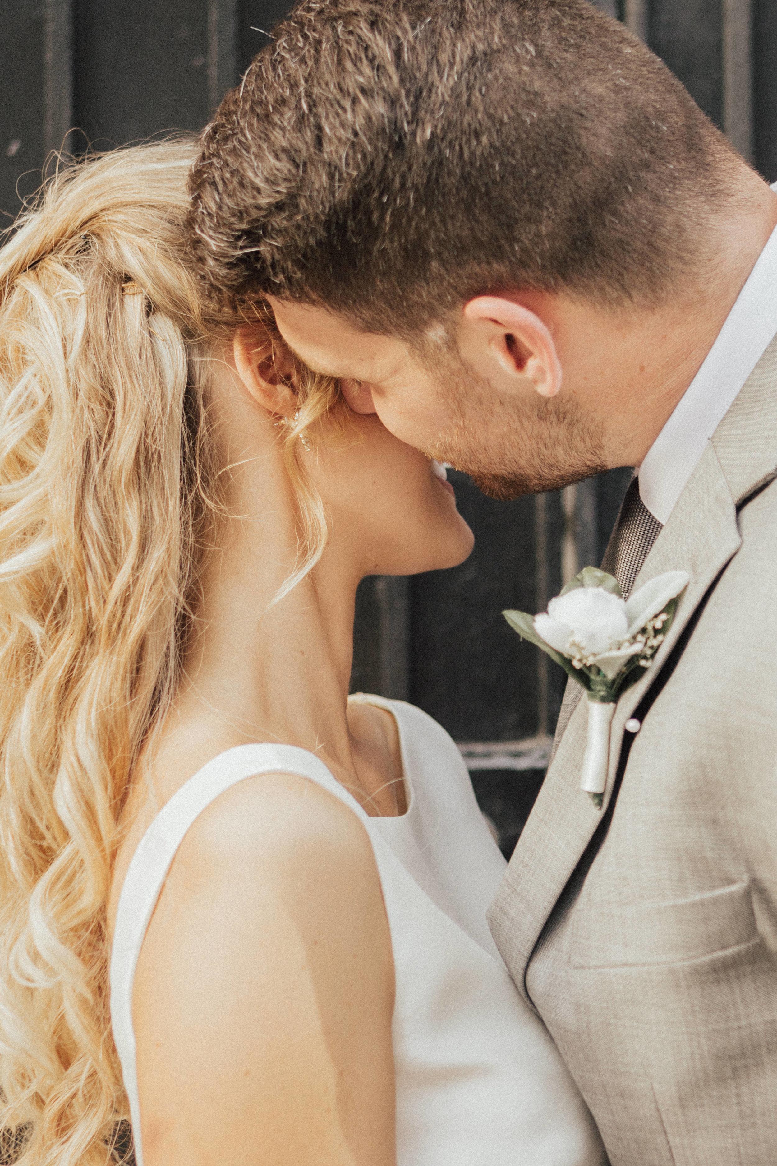 Dillon Kristen NOLA Wedding.  (424 of 679).jpg
