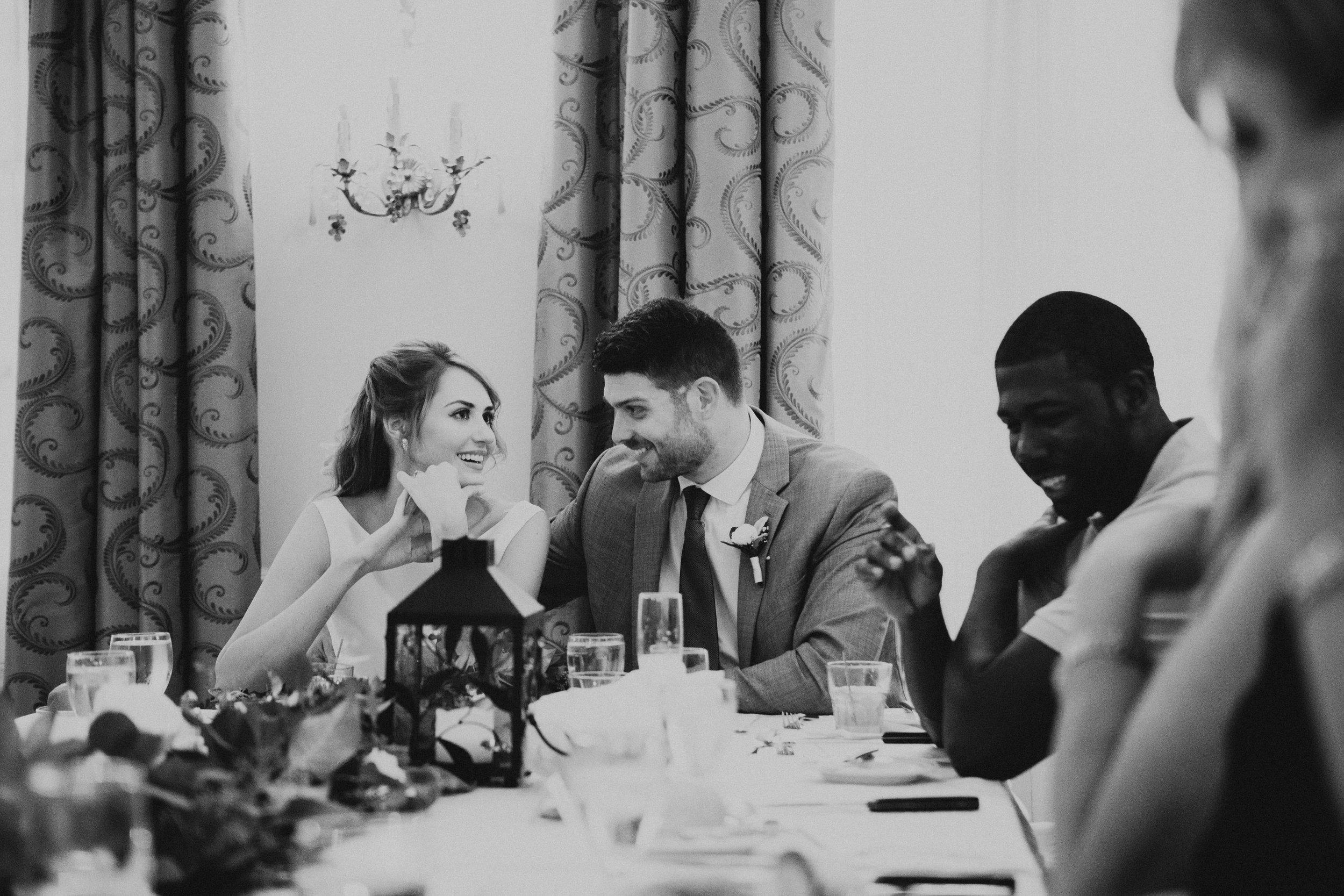 Dillon Kristen NOLA Wedding.  (586 of 679).jpg
