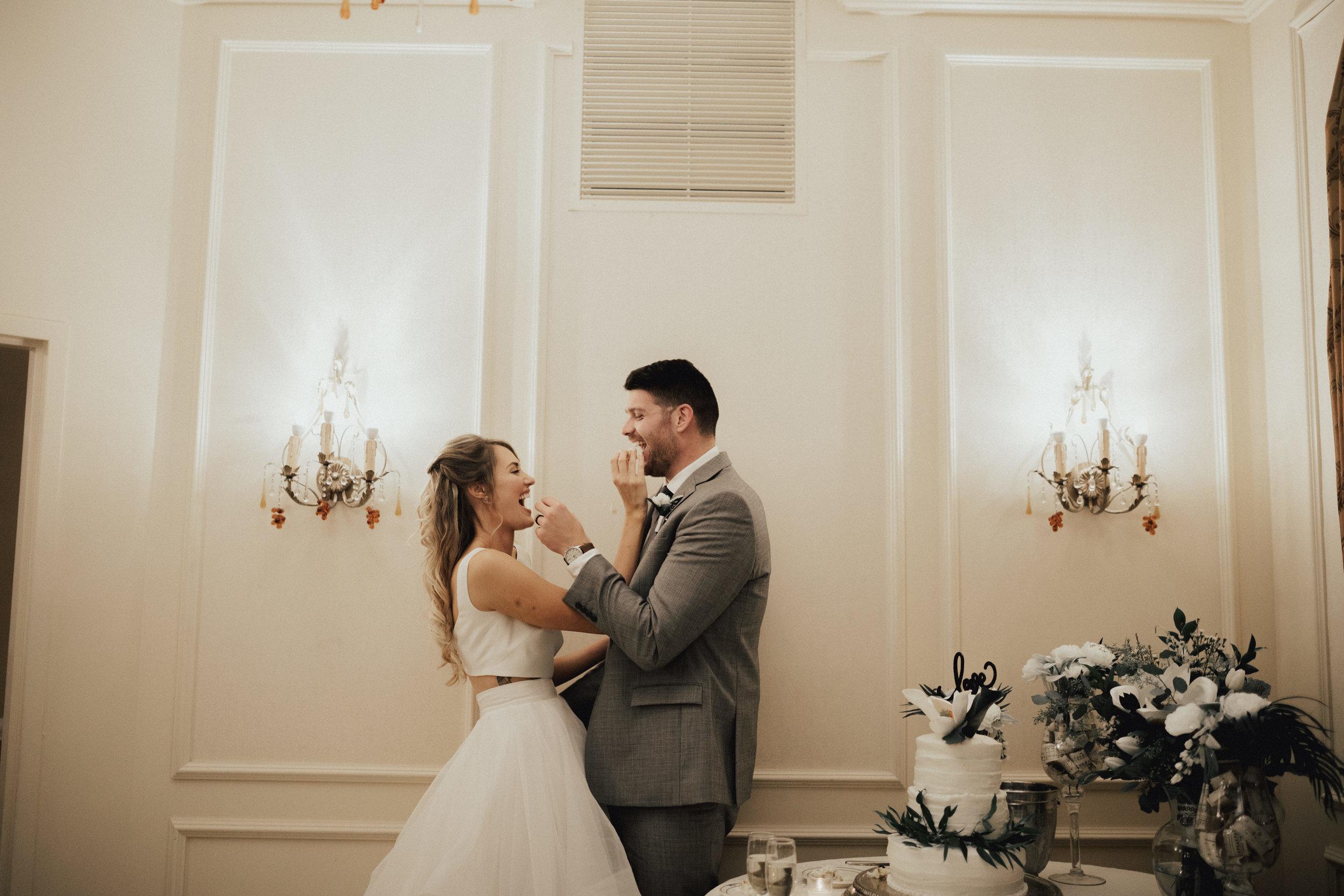Dillon Kristen NOLA Wedding.  (633 of 679).jpg