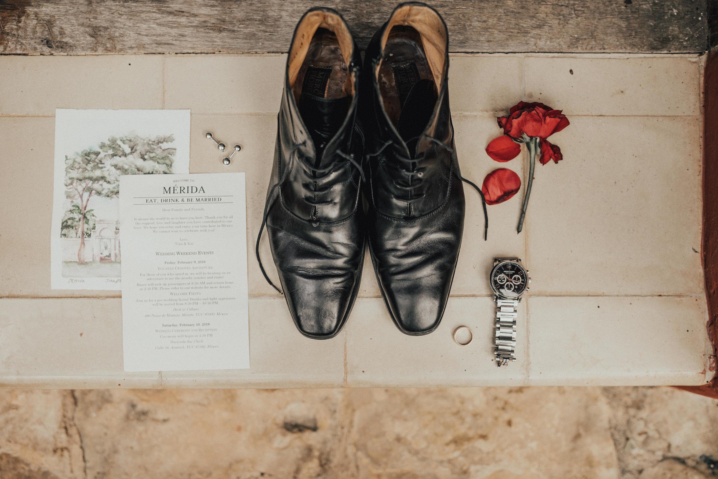 1 Getting ready Tina Kai Merida Mexico Wedding  (76 of 221).jpg
