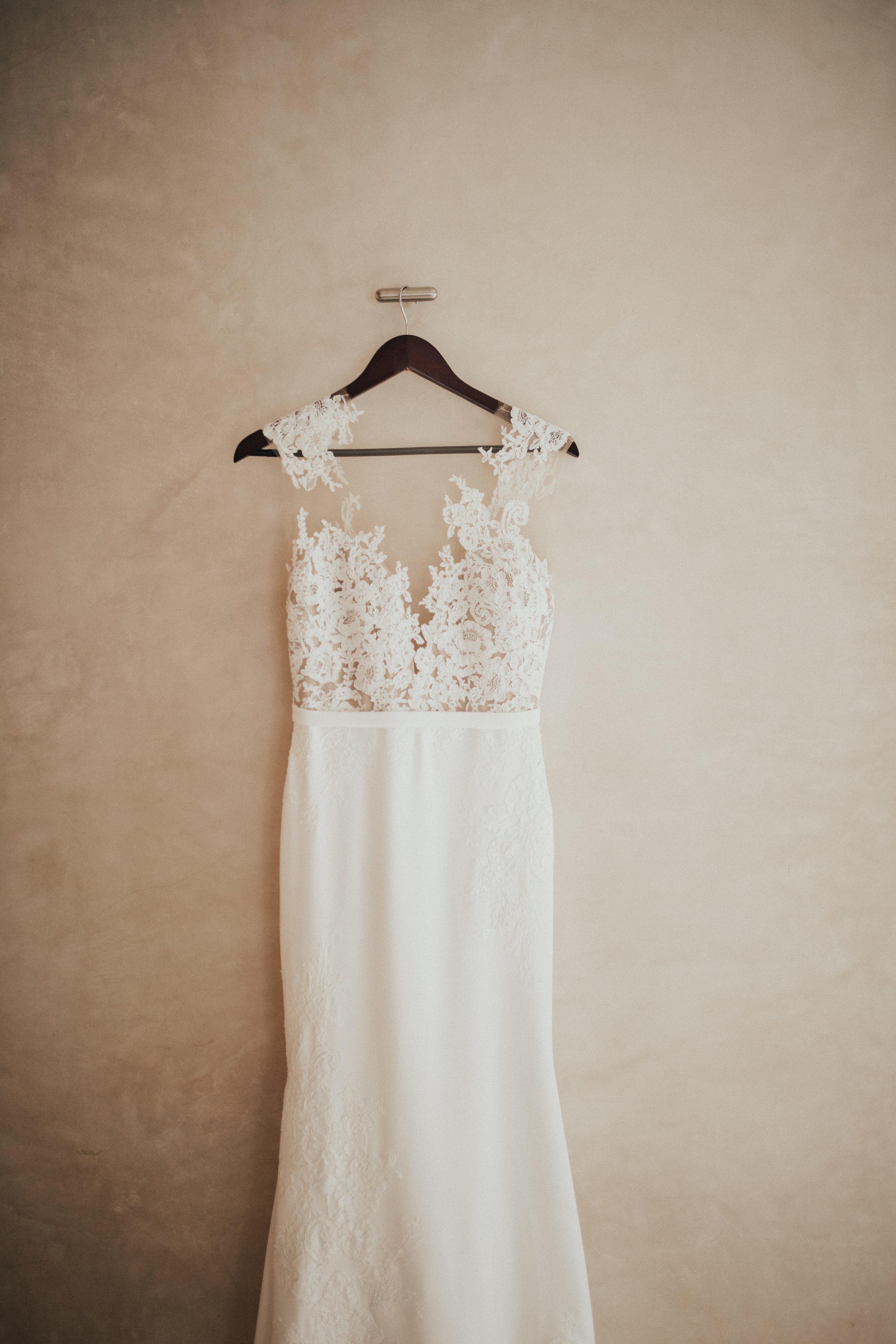 1 Getting ready Tina Kai Merida Mexico Wedding  (99 of 221).jpg